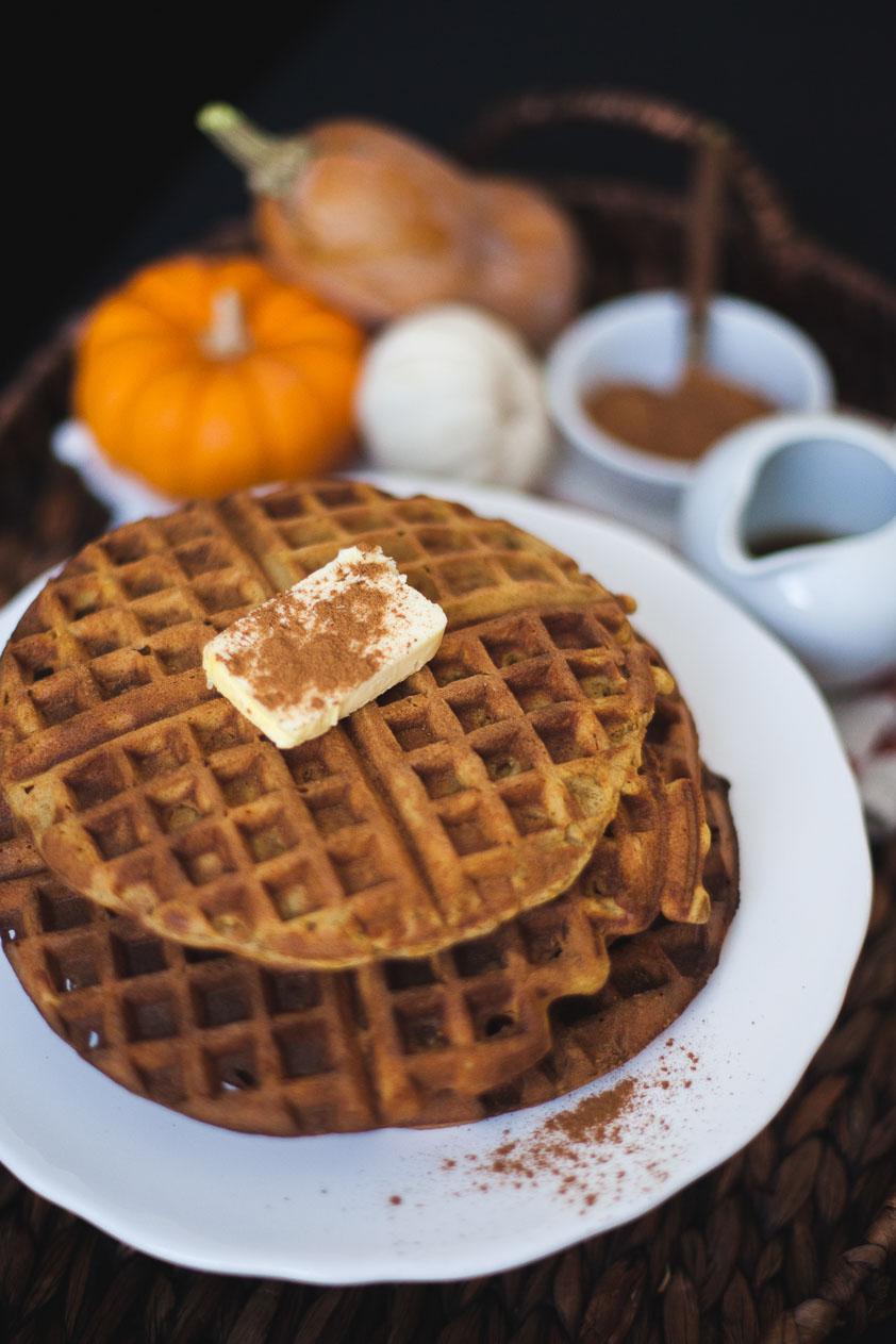 dairyfree_paleo_glutenfree_nutfree_Low-FODMAP_waffles (1 of 3).JPG