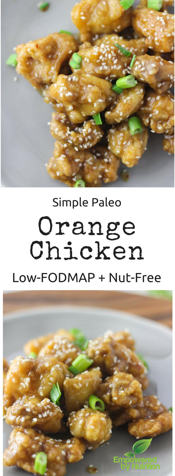 Paleo-glutenfree-orangechicken-low-fodmap