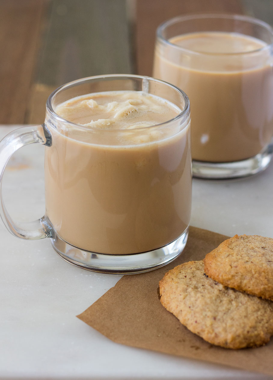 Paleo_low-FODMAP_dairy-free_Irish_coffee_whiskey_baileys_St.Patricks_Ireland
