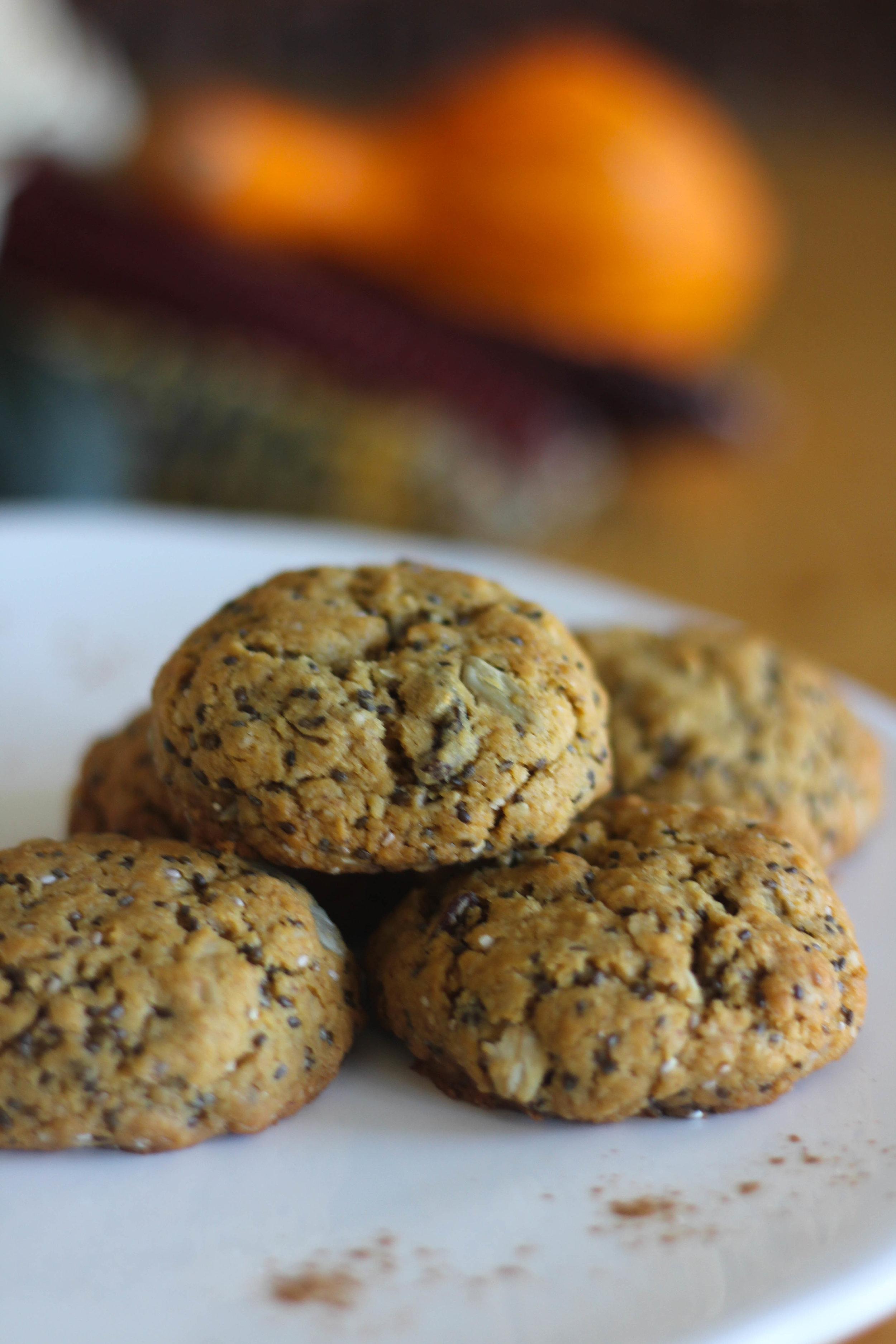 gluten-free_low-fodmap_dairy-free_protein_breakfast_cookie