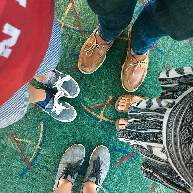 Traveling through our home airport. #pdx #portland #keepportlandweird #thestandbytraveler #nonrevlife #nonrev #oregon #upperleftusa #pnw