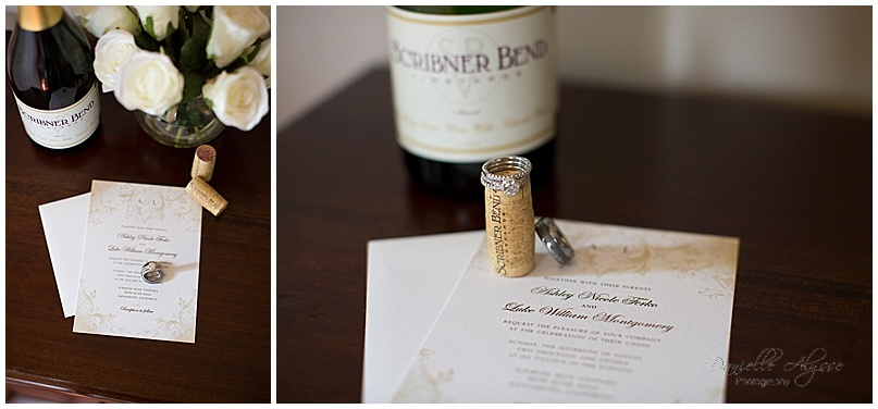 150816_blog_sacramento_wedding_photographer_danielle_alysse_photography_scribner_bend_vineyard_montgomery_005.jpg