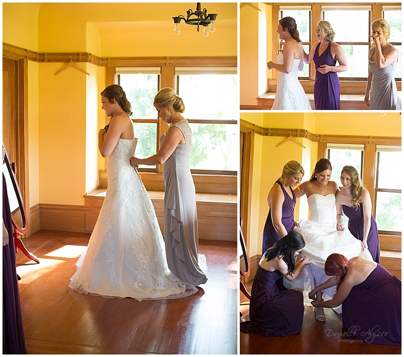 150816_blog_sacramento_wedding_photographer_danielle_alysse_photography_scribner_bend_vineyard_montgomery_009.jpg