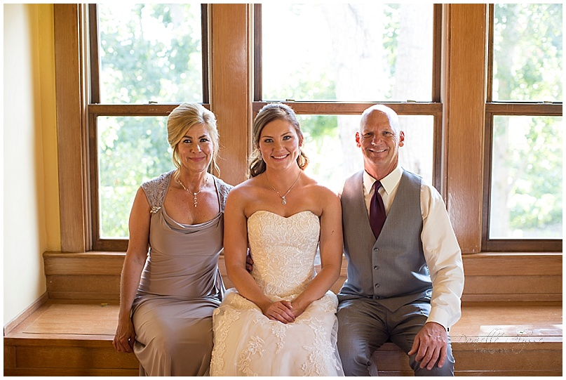 150816_blog_sacramento_wedding_photographer_danielle_alysse_photography_scribner_bend_vineyard_montgomery_013.jpg