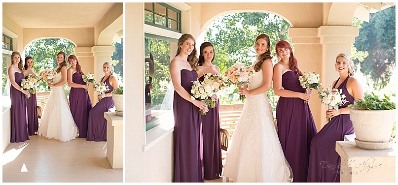 150816_blog_sacramento_wedding_photographer_danielle_alysse_photography_scribner_bend_vineyard_montgomery_015.jpg
