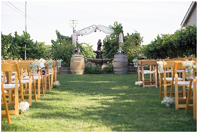150816_blog_sacramento_wedding_photographer_danielle_alysse_photography_scribner_bend_vineyard_montgomery_017.jpg