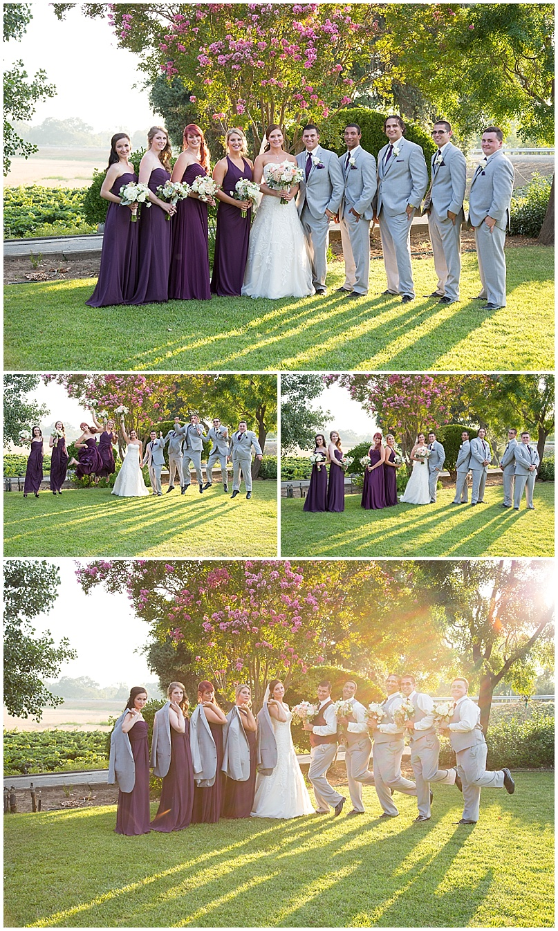 150816_blog_sacramento_wedding_photographer_danielle_alysse_photography_scribner_bend_vineyard_montgomery_024.jpg