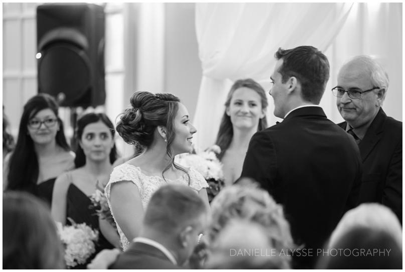 0180_161113_sterling hotel_wedding photographer_danielle alysse photography_sacramento wedding_1244_WEB.jpg