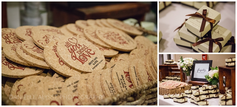 0400_161113_sterling hotel_wedding photographer_danielle alysse photography_sacramento wedding_2102_WEB.jpg