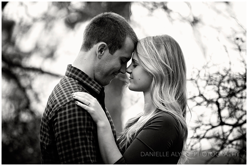 170218_blog_leslie_jeremy_engagement_el_dorado_hills_danielle_alysse_photography_wedding_photographer_sacramento_07.jpg