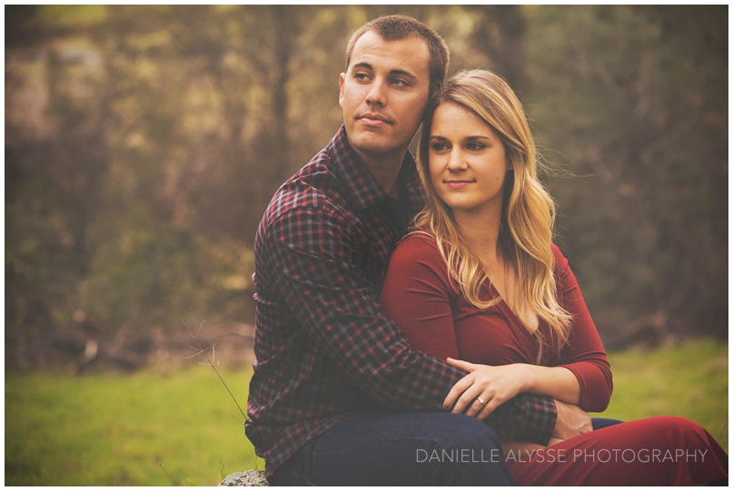 170218_blog_leslie_jeremy_engagement_el_dorado_hills_danielle_alysse_photography_wedding_photographer_sacramento_13.jpg