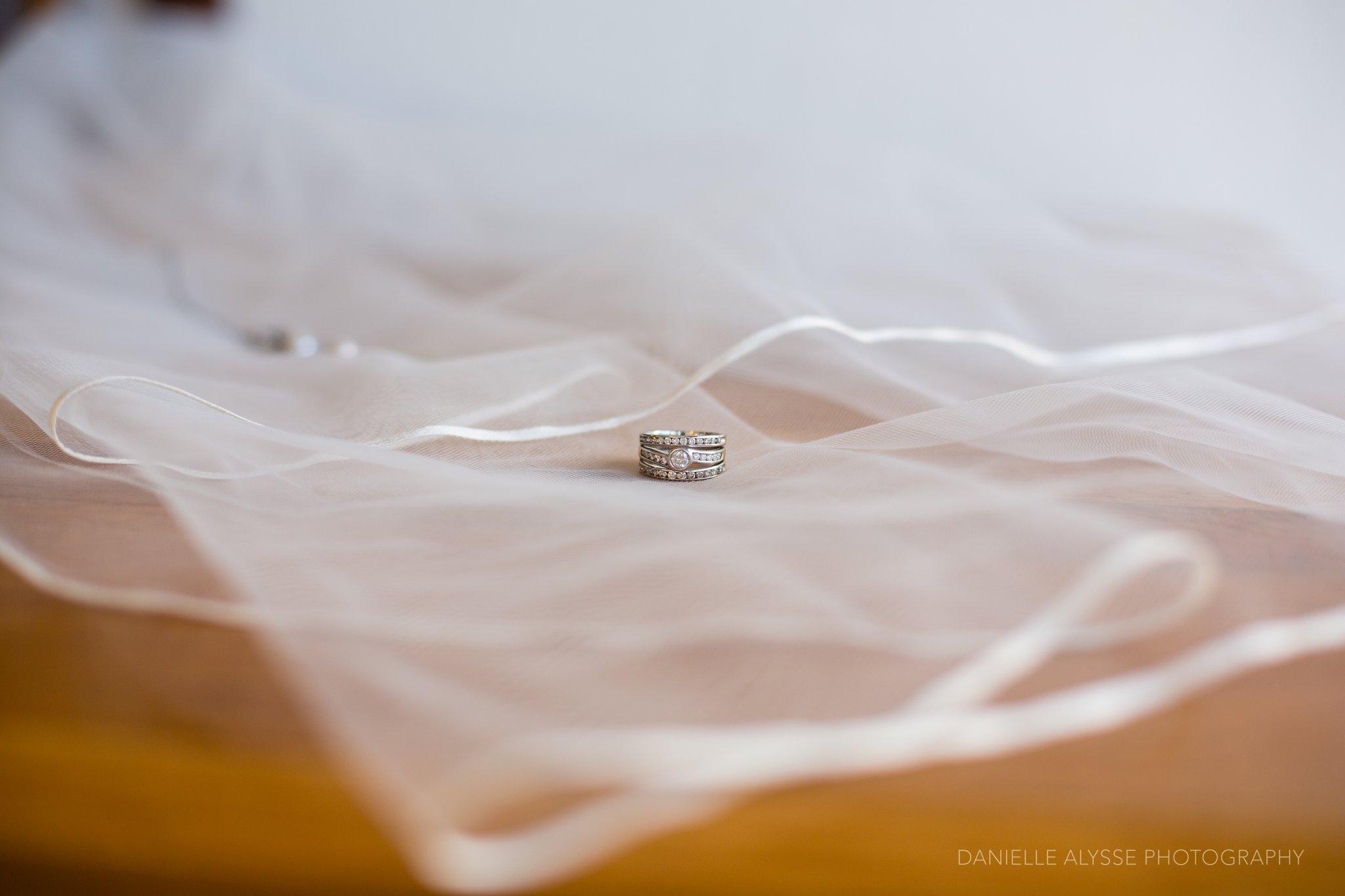 170429_blog_kimberly_ben_wedding_san_mateo_curiodyssey_danielle_alysse_photography_sacramento_photographer0004_WEB.jpg