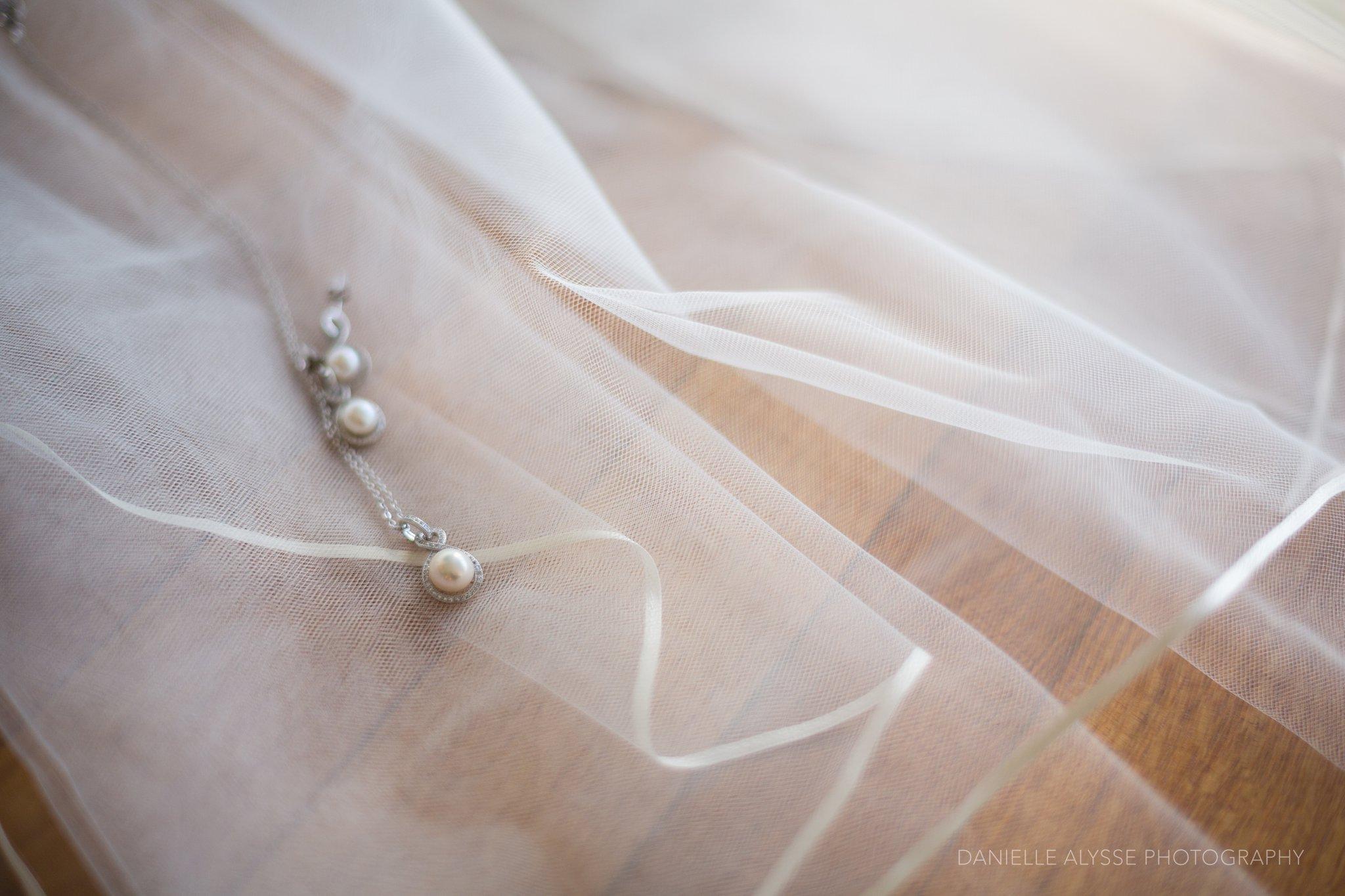170429_blog_kimberly_ben_wedding_san_mateo_curiodyssey_danielle_alysse_photography_sacramento_photographer0001_WEB.jpg
