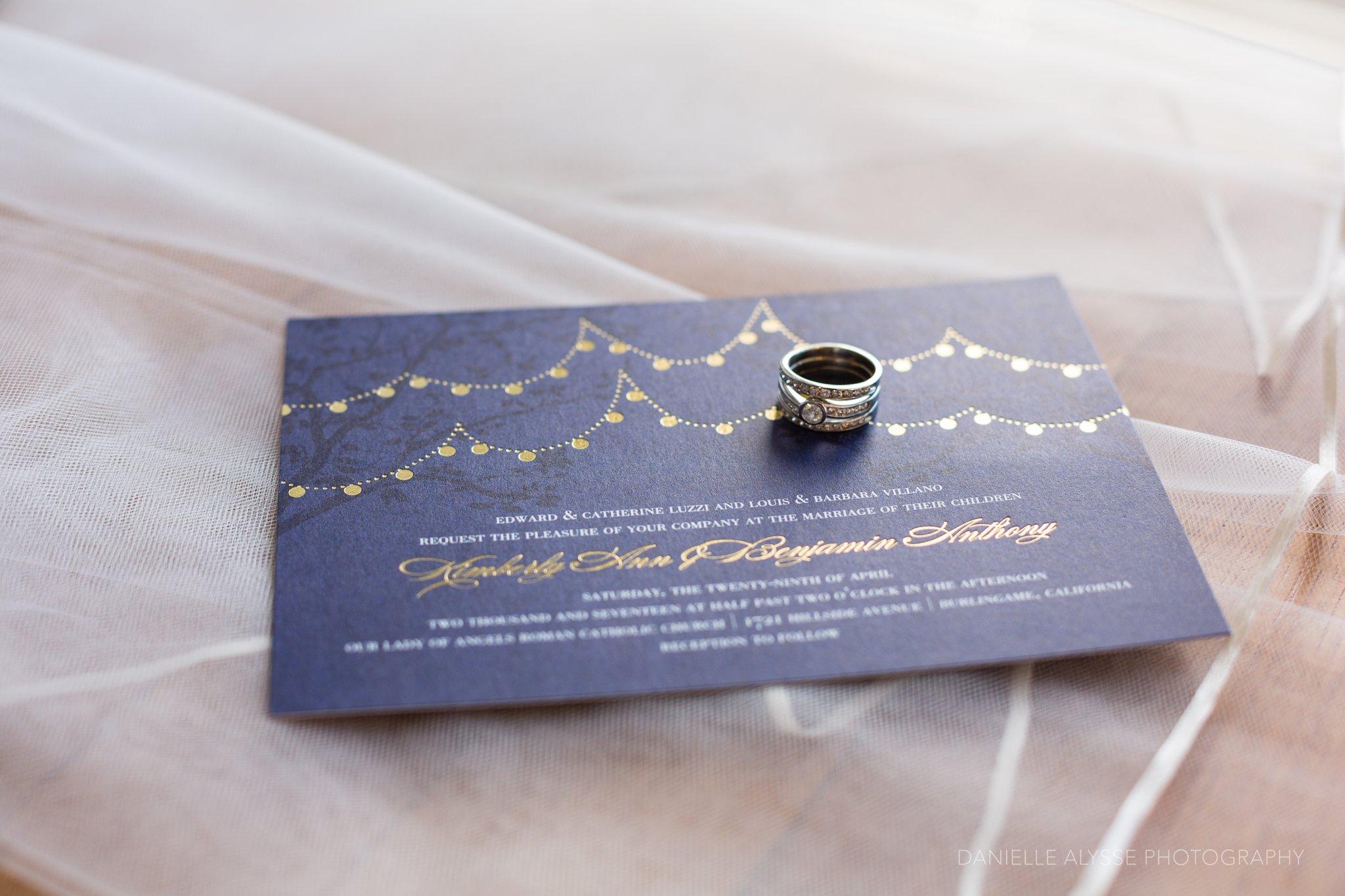 170429_blog_kimberly_ben_wedding_san_mateo_curiodyssey_danielle_alysse_photography_sacramento_photographer0008_WEB.jpg