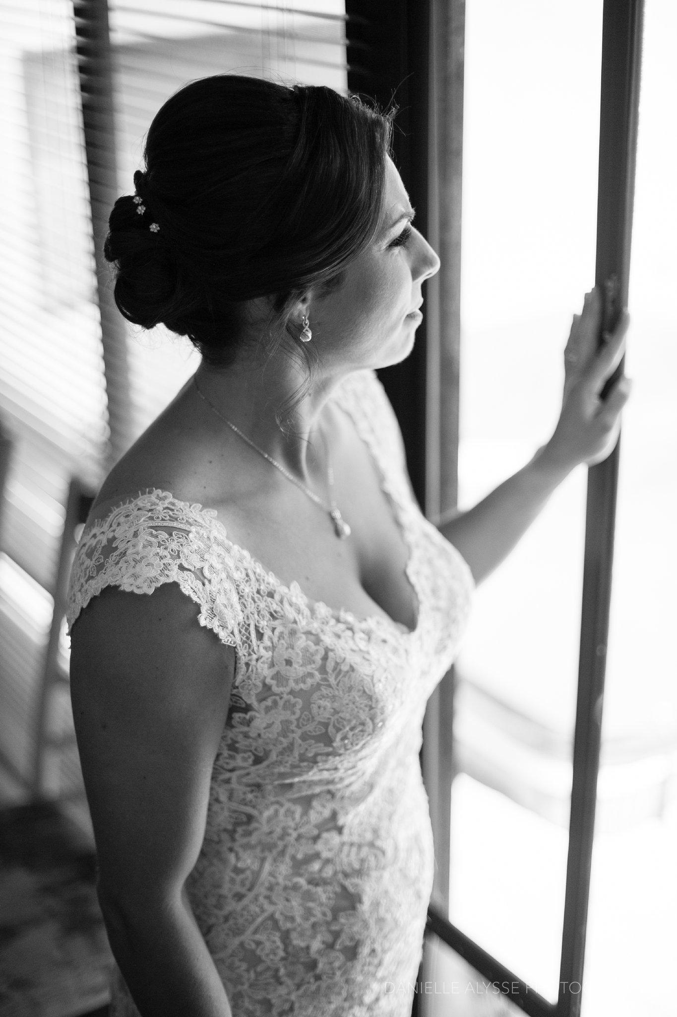 170429_blog_kimberly_ben_wedding_san_mateo_curiodyssey_danielle_alysse_photography_sacramento_photographer0048_WEB.jpg