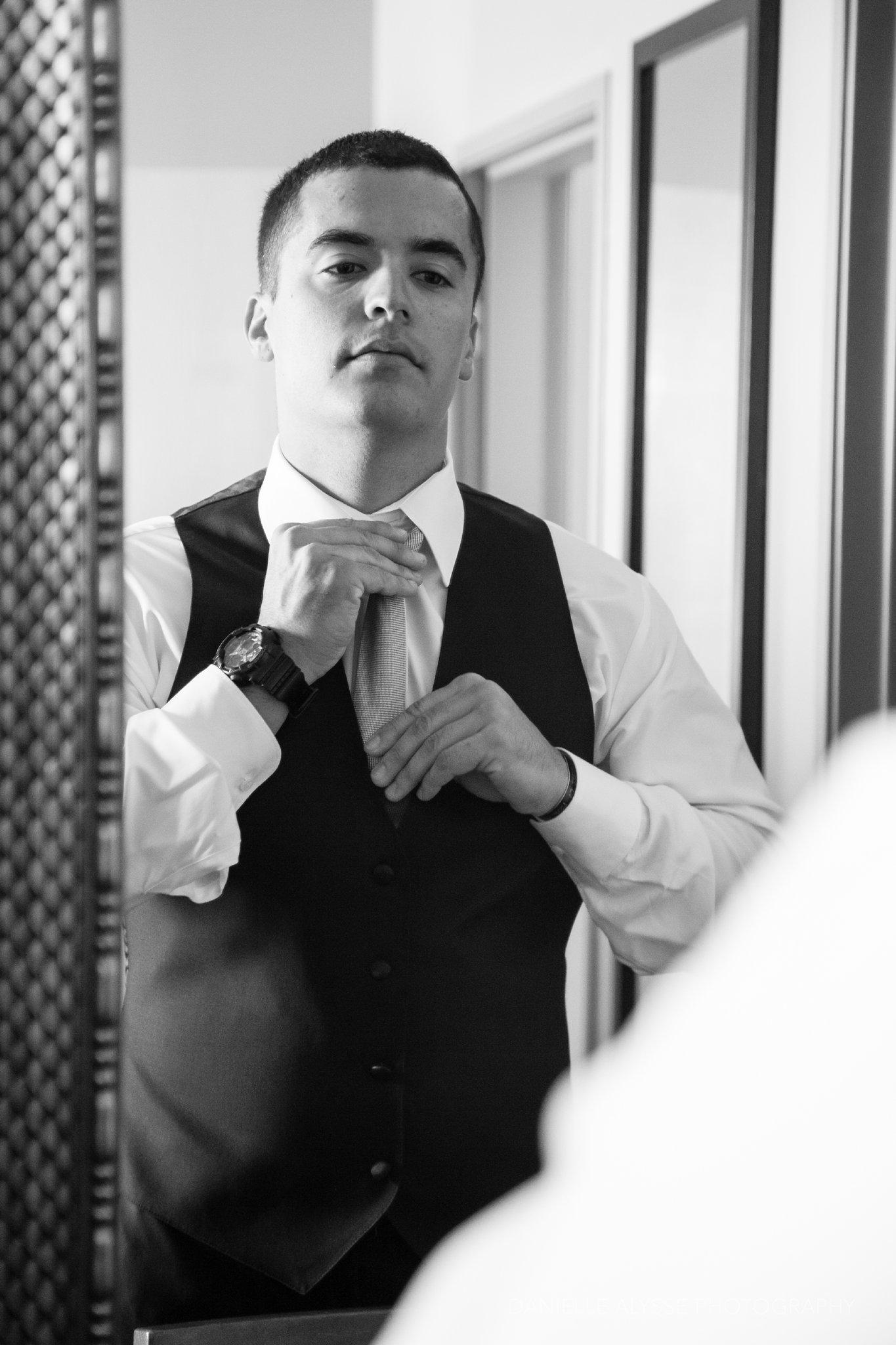 170429_blog_kimberly_ben_wedding_san_mateo_curiodyssey_danielle_alysse_photography_sacramento_photographer0081_WEB.jpg