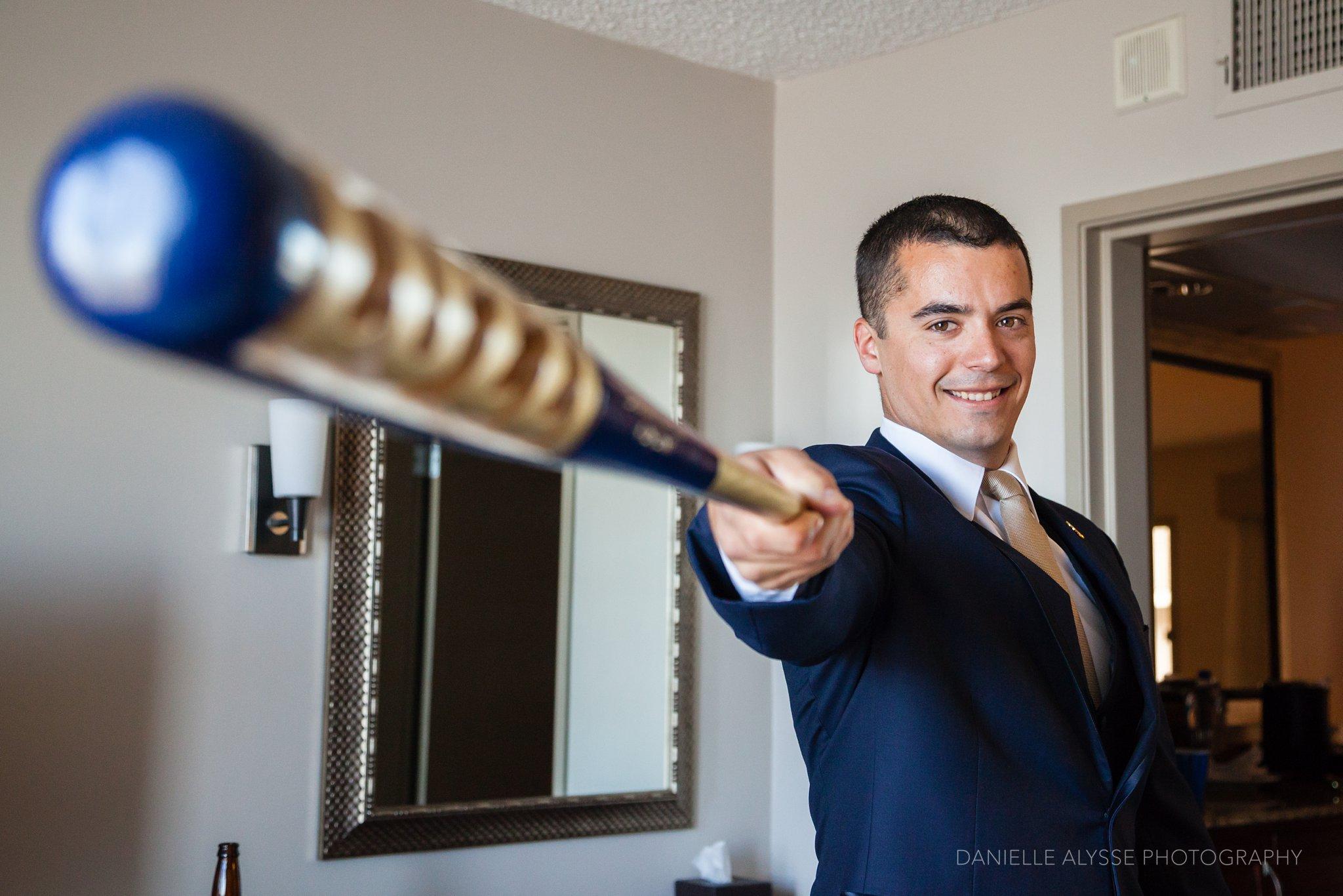 170429_blog_kimberly_ben_wedding_san_mateo_curiodyssey_danielle_alysse_photography_sacramento_photographer0087_WEB.jpg