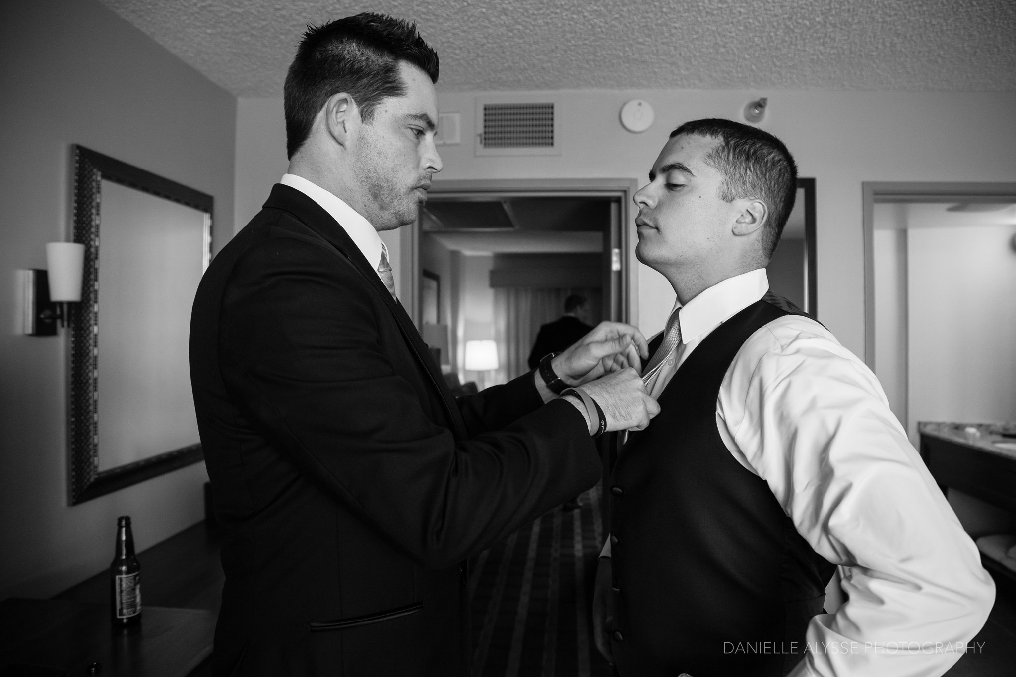 170429_blog_kimberly_ben_wedding_san_mateo_curiodyssey_danielle_alysse_photography_sacramento_photographer0089_WEB.jpg