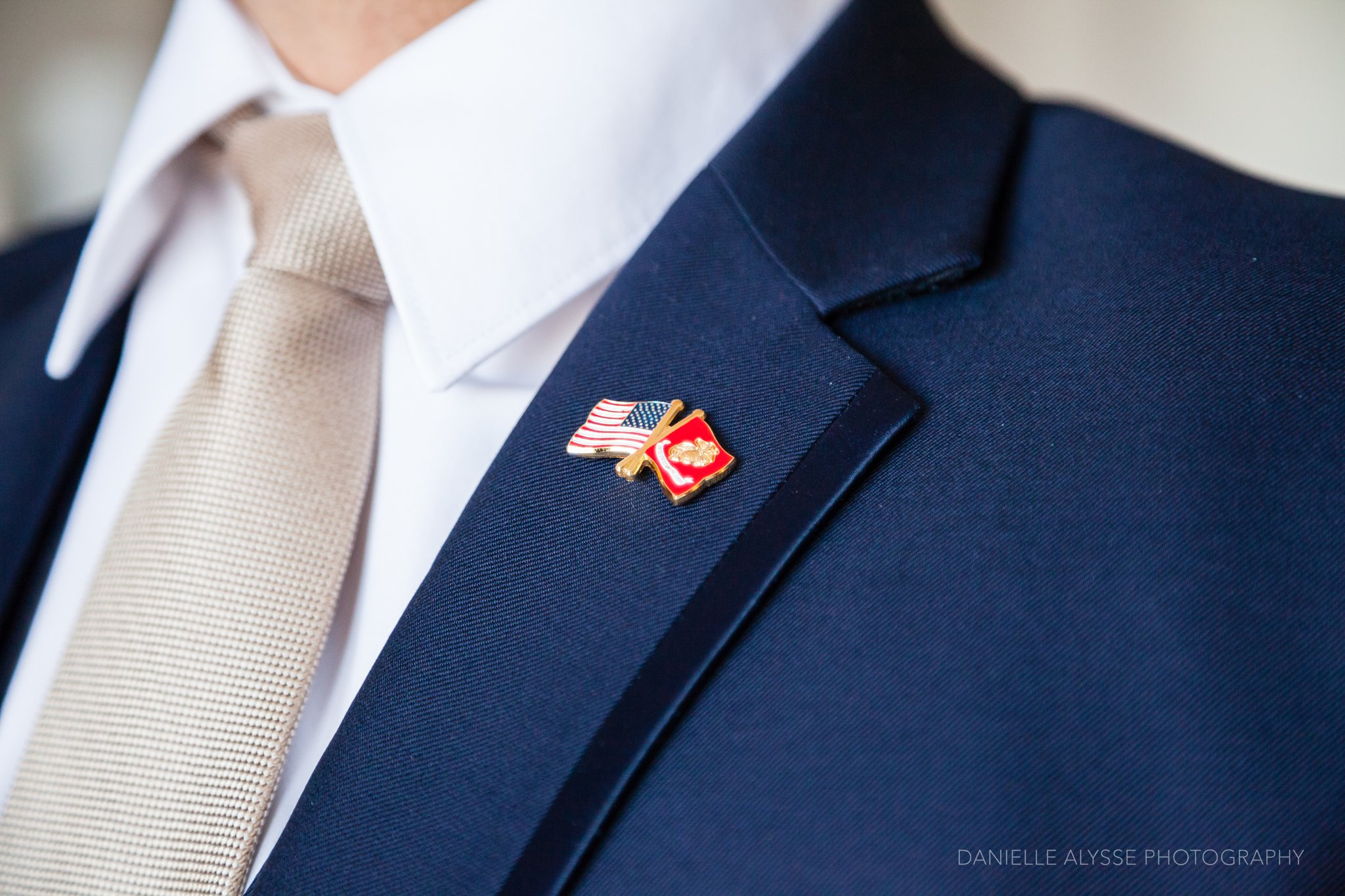 170429_blog_kimberly_ben_wedding_san_mateo_curiodyssey_danielle_alysse_photography_sacramento_photographer0091_WEB.jpg