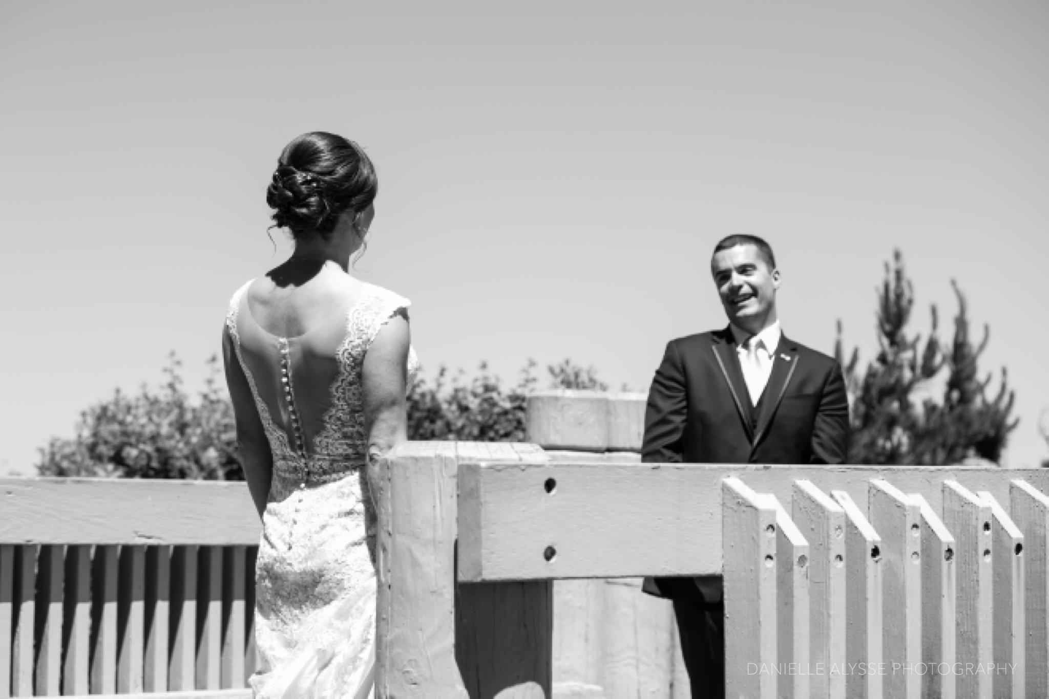 170429_blog_kimberly_ben_wedding_san_mateo_curiodyssey_danielle_alysse_photography_sacramento_photographer0156_WEB.jpg