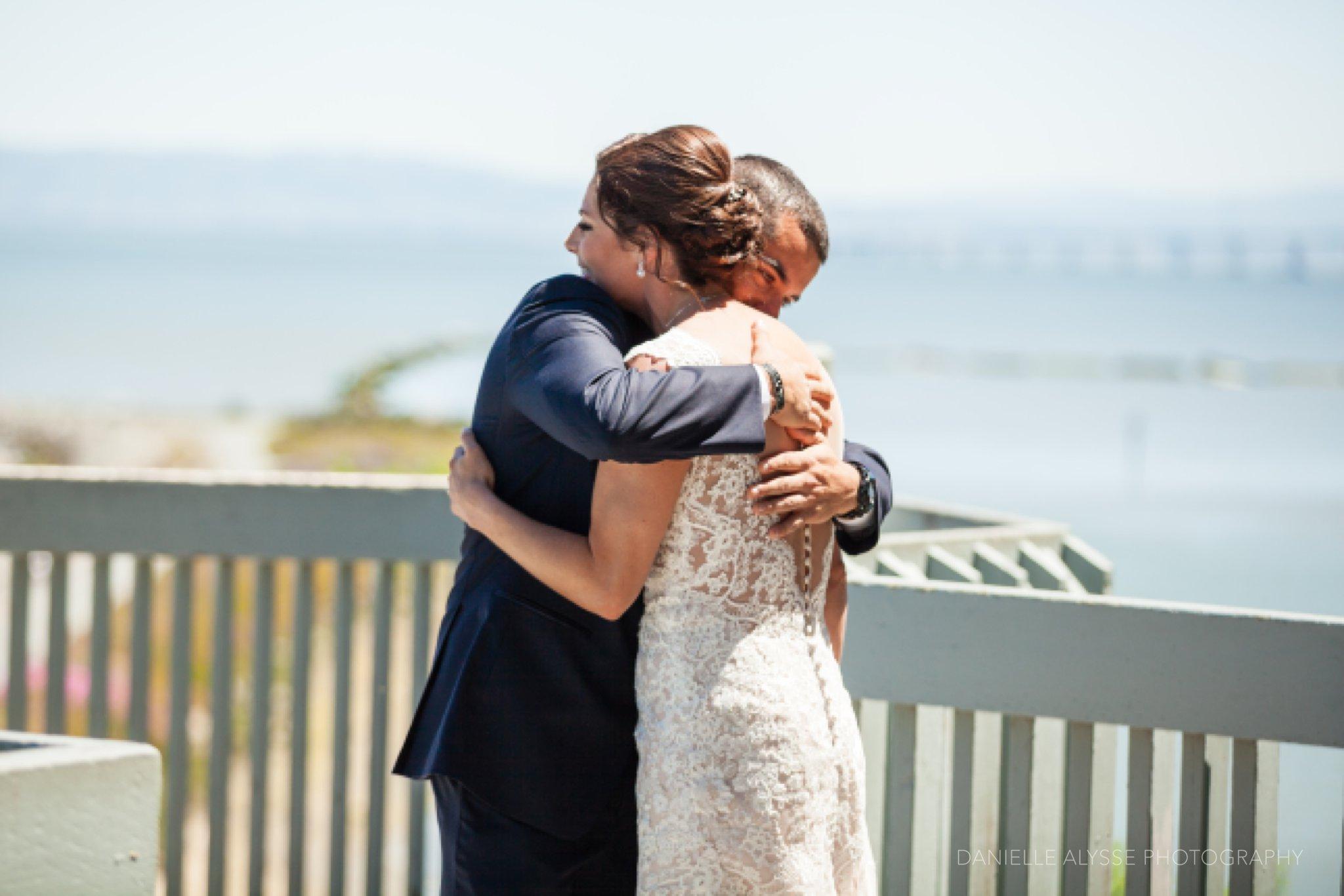 170429_blog_kimberly_ben_wedding_san_mateo_curiodyssey_danielle_alysse_photography_sacramento_photographer0170_WEB.jpg