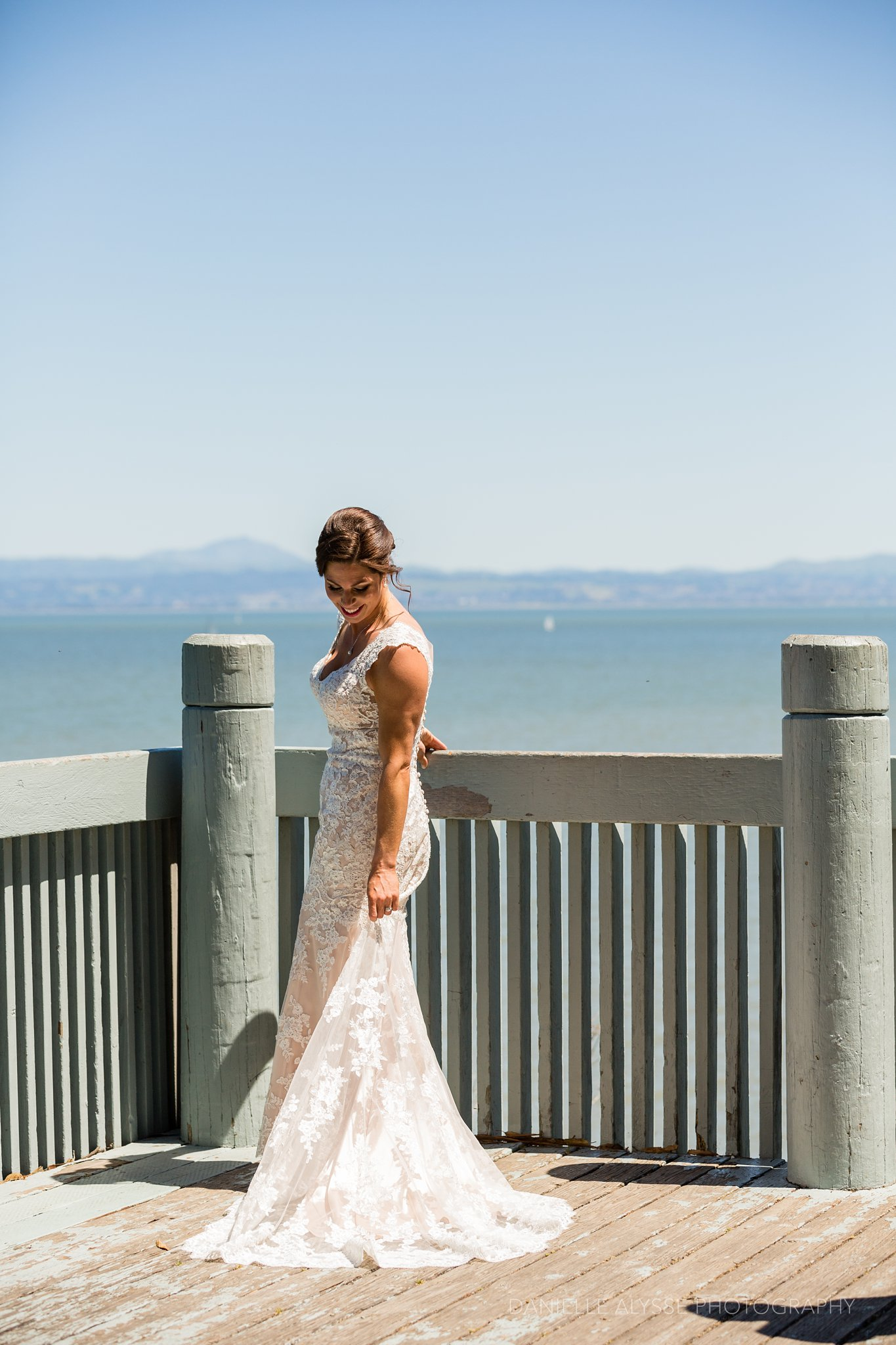 170429_blog_kimberly_ben_wedding_san_mateo_curiodyssey_danielle_alysse_photography_sacramento_photographer0199_WEB.jpg