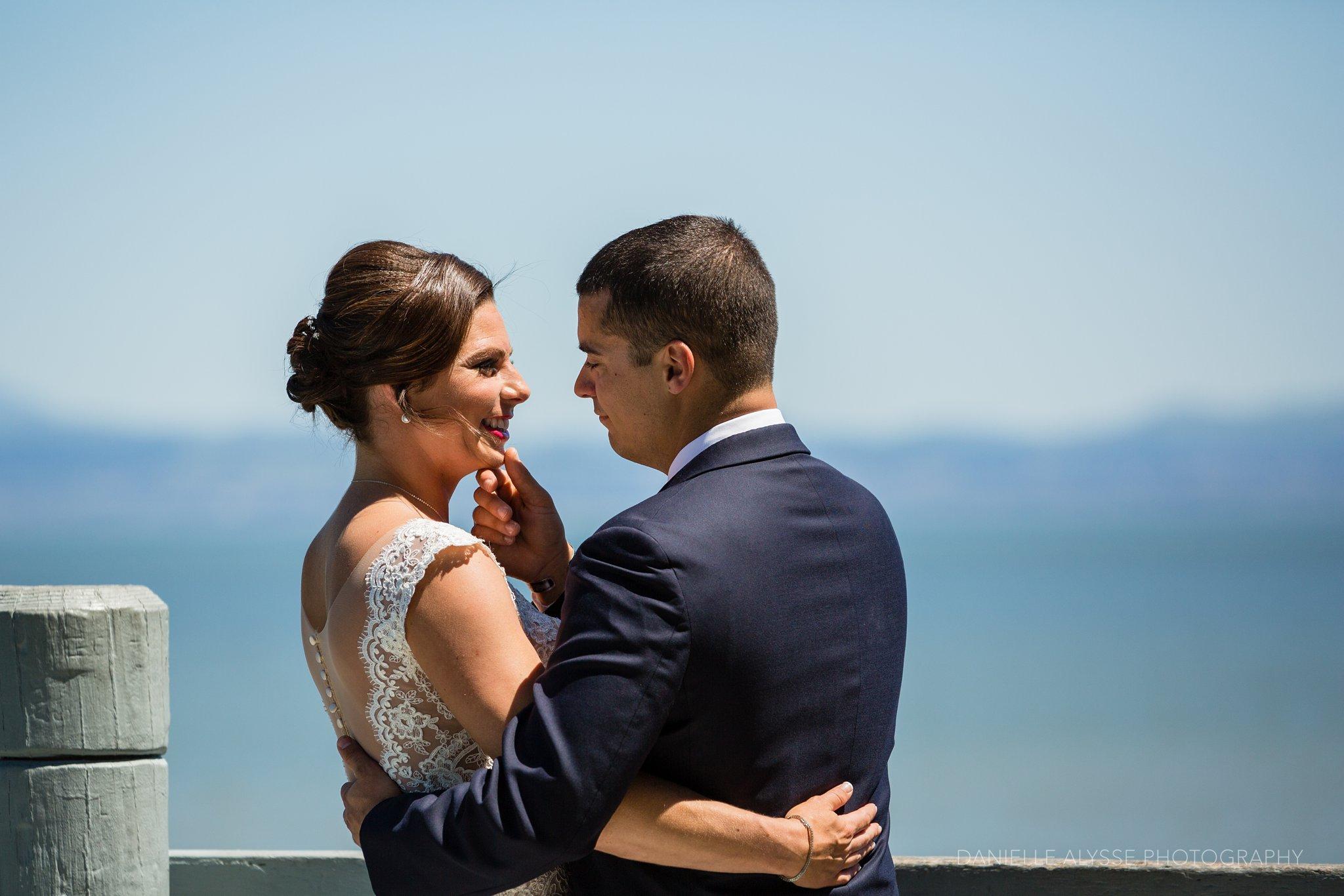 170429_blog_kimberly_ben_wedding_san_mateo_curiodyssey_danielle_alysse_photography_sacramento_photographer0209_WEB.jpg
