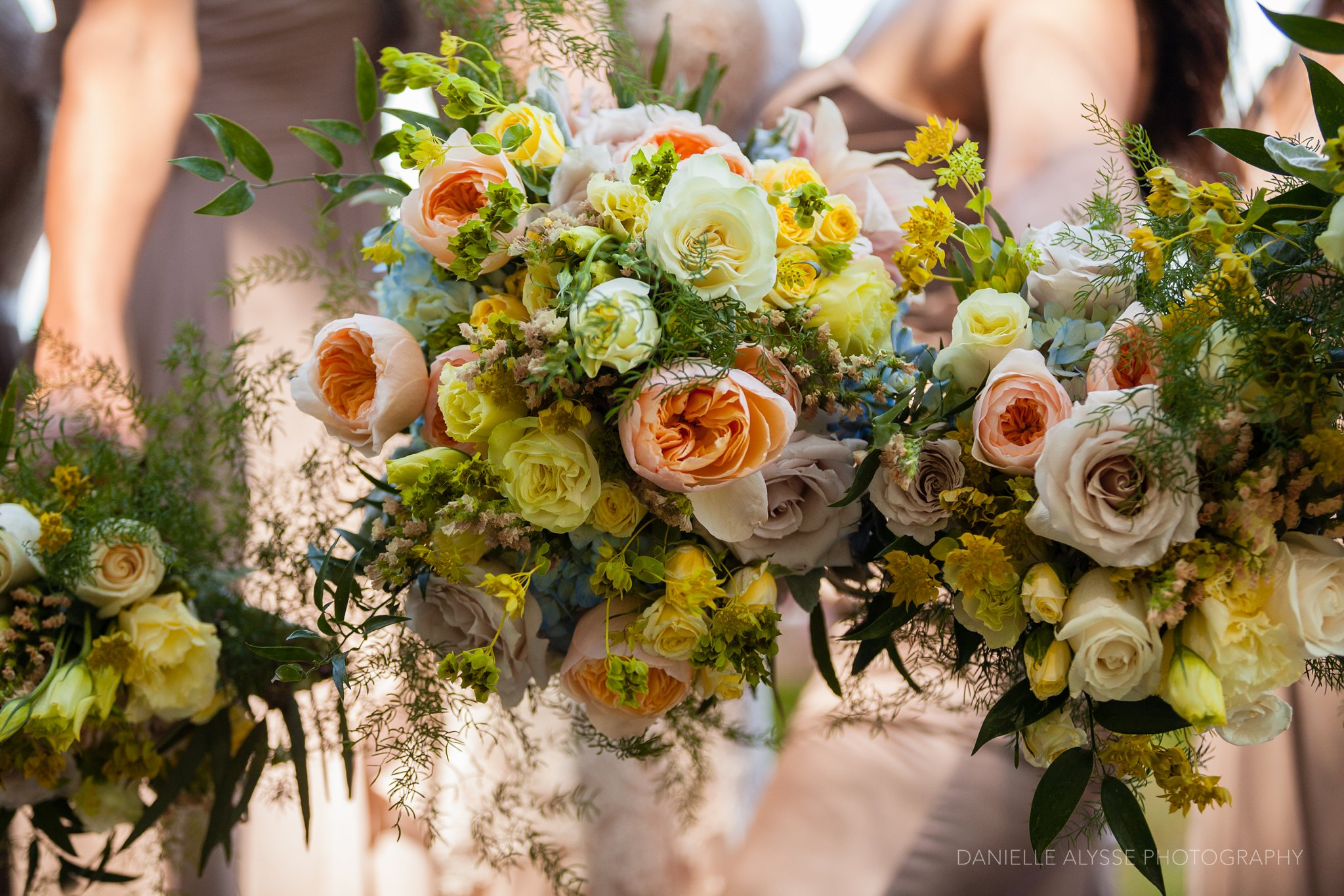 170429_blog_kimberly_ben_wedding_san_mateo_curiodyssey_danielle_alysse_photography_sacramento_photographer0303_WEB.jpg