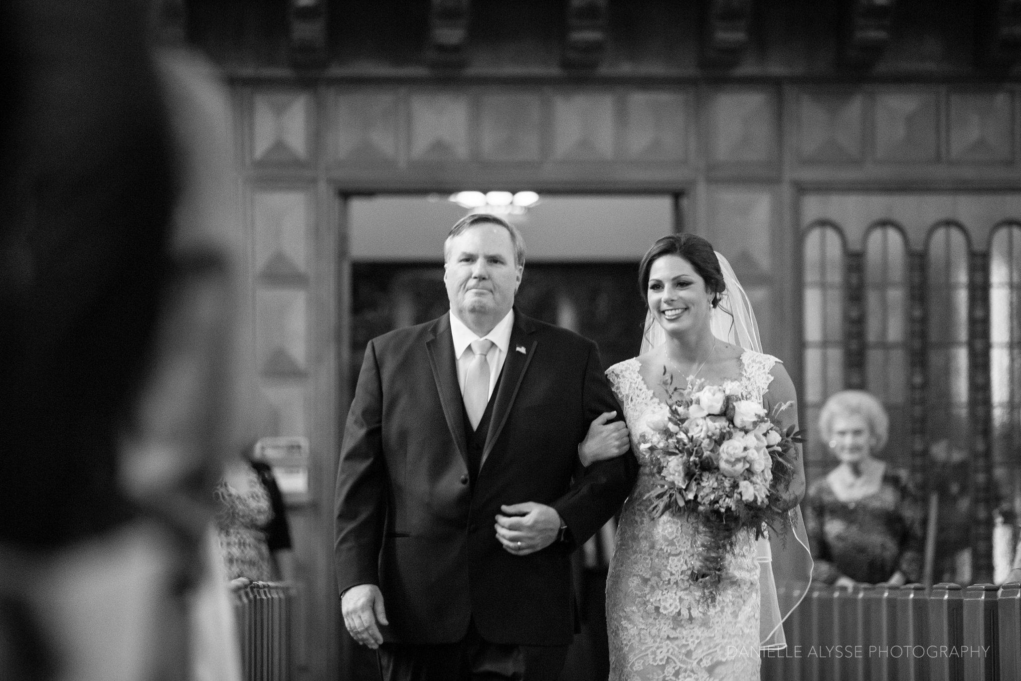 170429_blog_kimberly_ben_wedding_san_mateo_curiodyssey_danielle_alysse_photography_sacramento_photographer0480_WEB.jpg