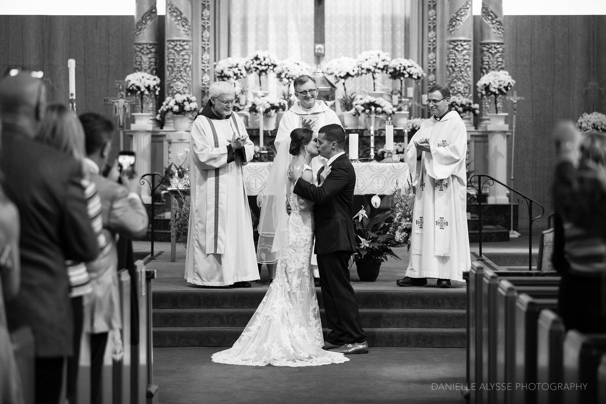 170429_blog_kimberly_ben_wedding_san_mateo_curiodyssey_danielle_alysse_photography_sacramento_photographer0624_WEB.jpg