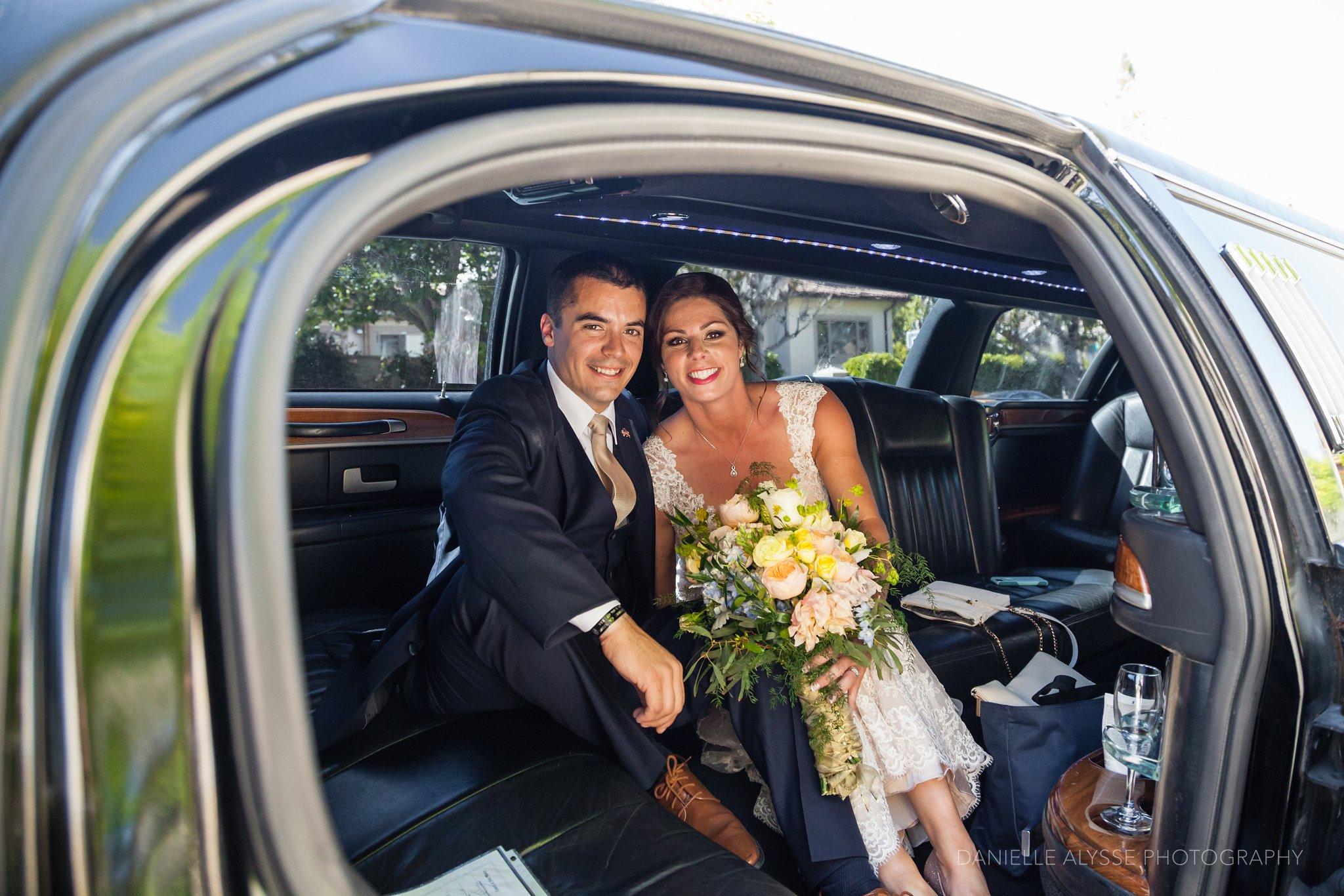 170429_blog_kimberly_ben_wedding_san_mateo_curiodyssey_danielle_alysse_photography_sacramento_photographer0656_WEB.jpg
