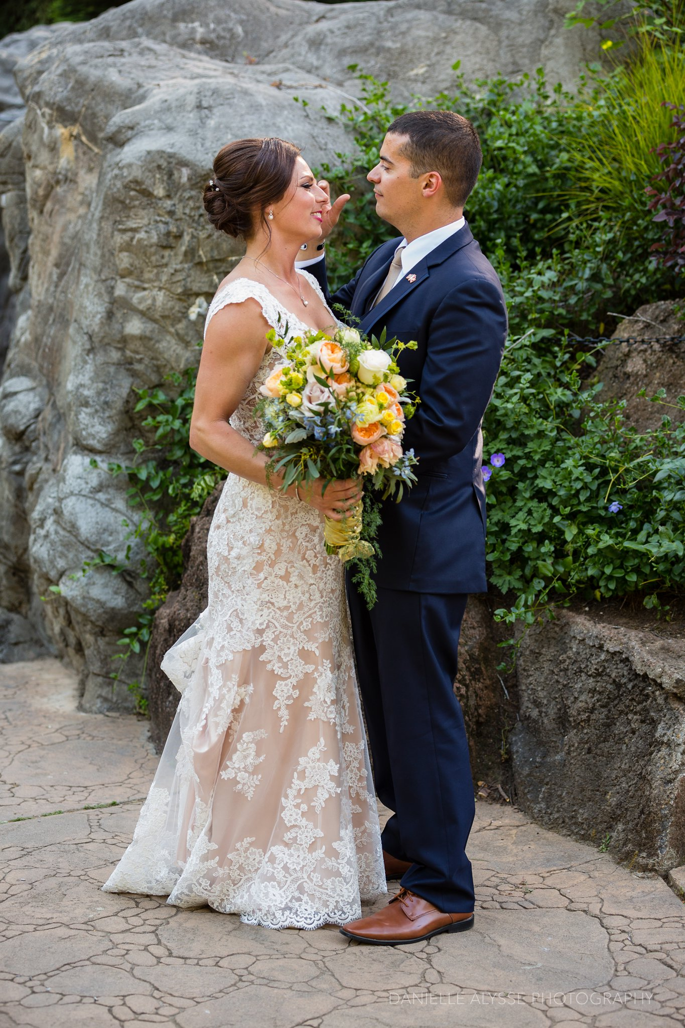 170429_blog_kimberly_ben_wedding_san_mateo_curiodyssey_danielle_alysse_photography_sacramento_photographer0381_WEB.jpg