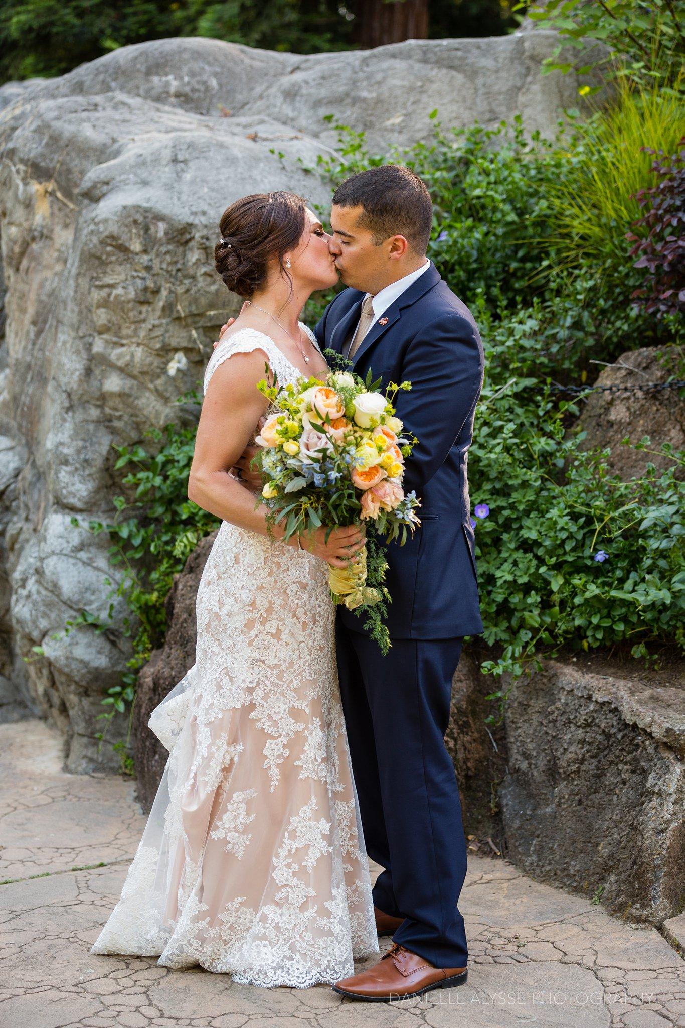170429_blog_kimberly_ben_wedding_san_mateo_curiodyssey_danielle_alysse_photography_sacramento_photographer0382_WEB.jpg