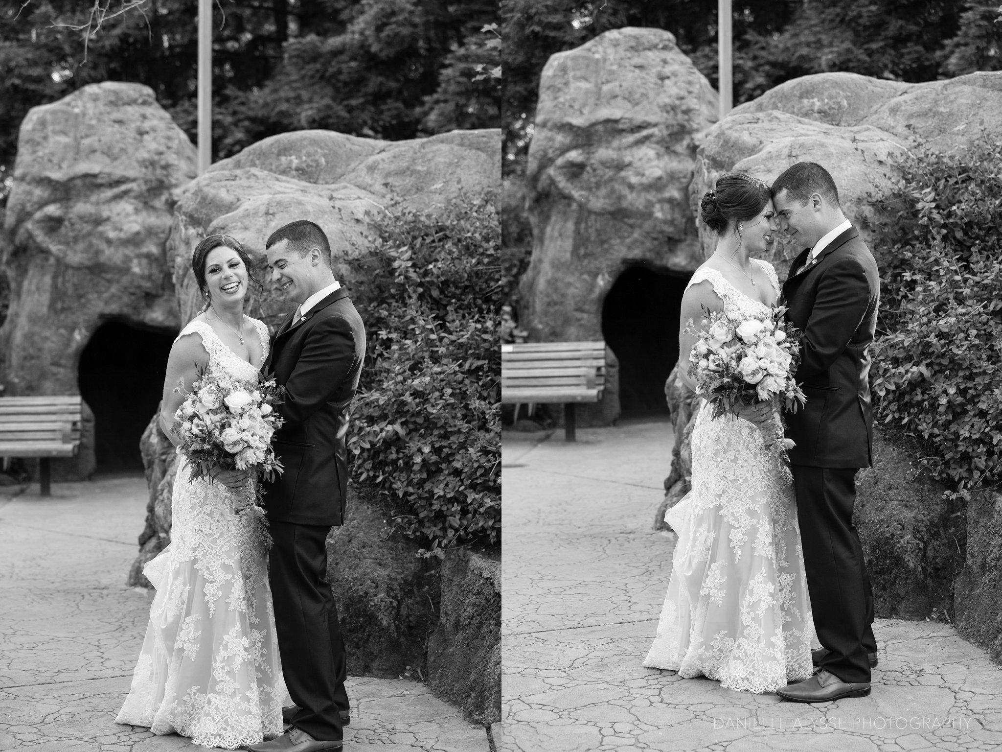 170429_blog_kimberly_ben_wedding_san_mateo_curiodyssey_danielle_alysse_photography_sacramento_photographer0384_WEB.jpg