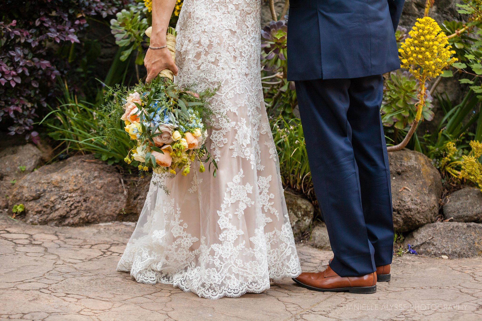 170429_blog_kimberly_ben_wedding_san_mateo_curiodyssey_danielle_alysse_photography_sacramento_photographer0406_WEB.jpg