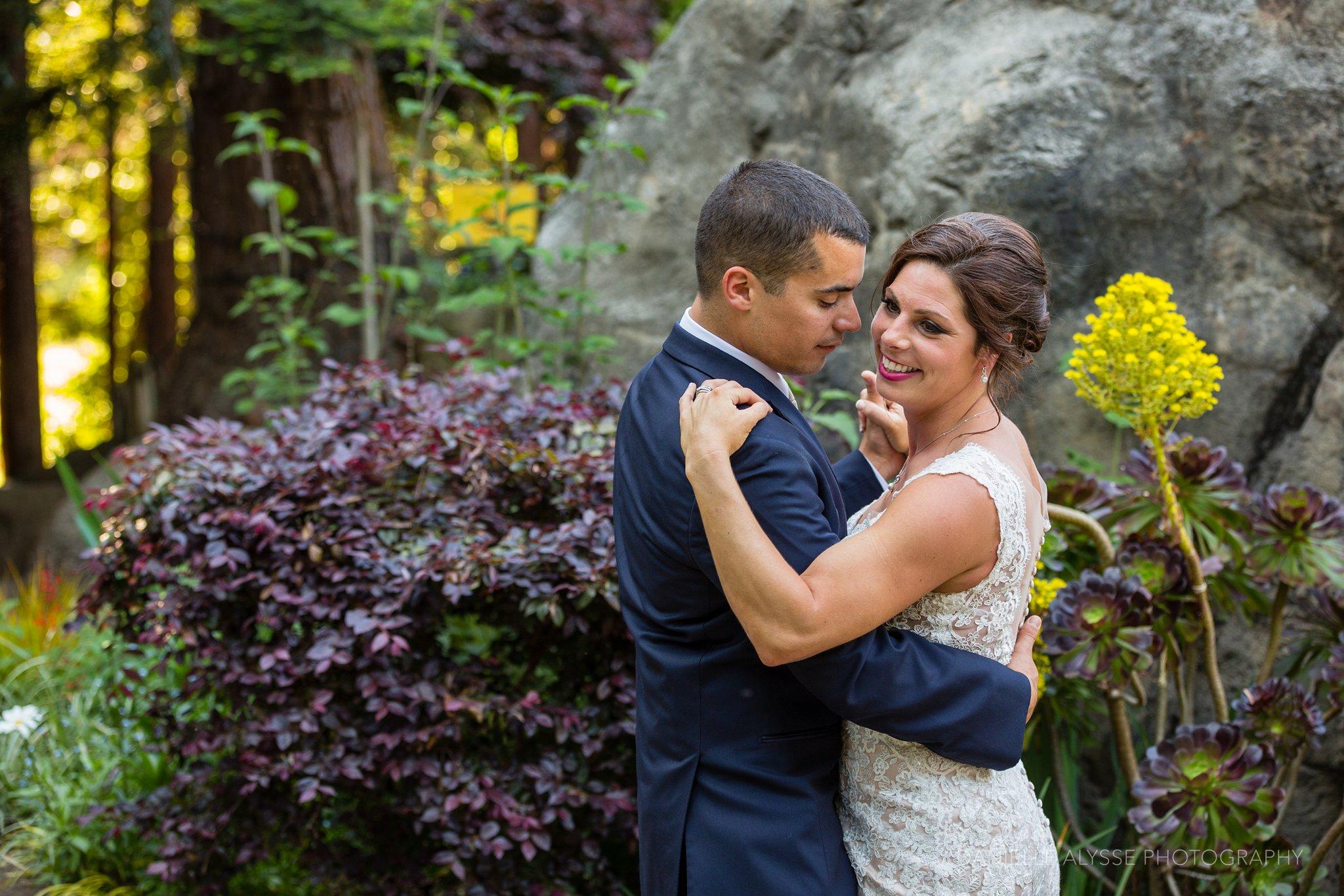 170429_blog_kimberly_ben_wedding_san_mateo_curiodyssey_danielle_alysse_photography_sacramento_photographer0408_WEB.jpg