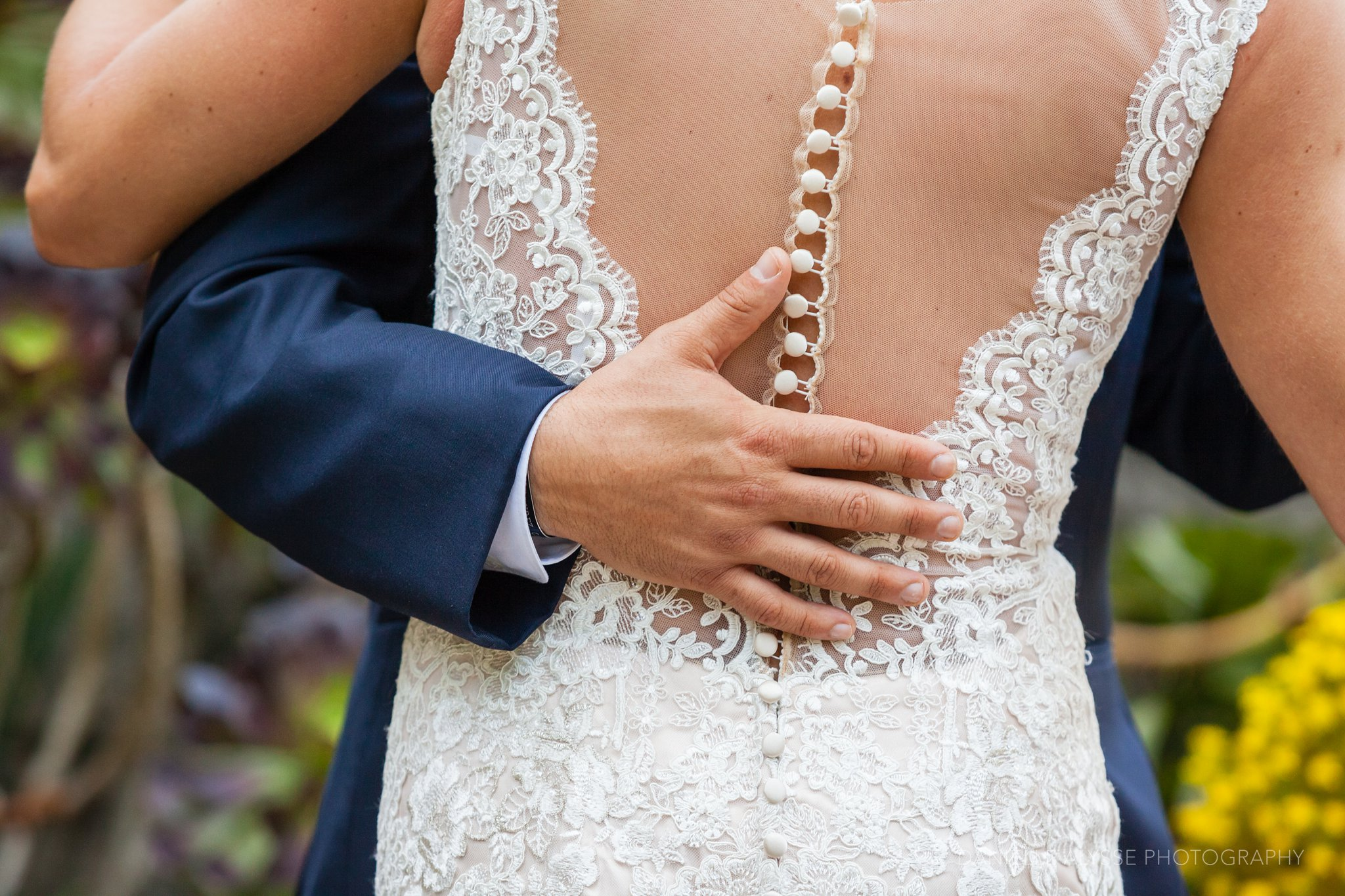 170429_blog_kimberly_ben_wedding_san_mateo_curiodyssey_danielle_alysse_photography_sacramento_photographer0410_WEB.jpg