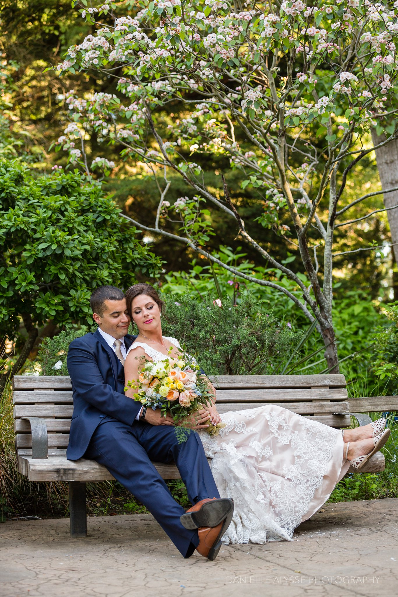 170429_blog_kimberly_ben_wedding_san_mateo_curiodyssey_danielle_alysse_photography_sacramento_photographer0422_WEB.jpg