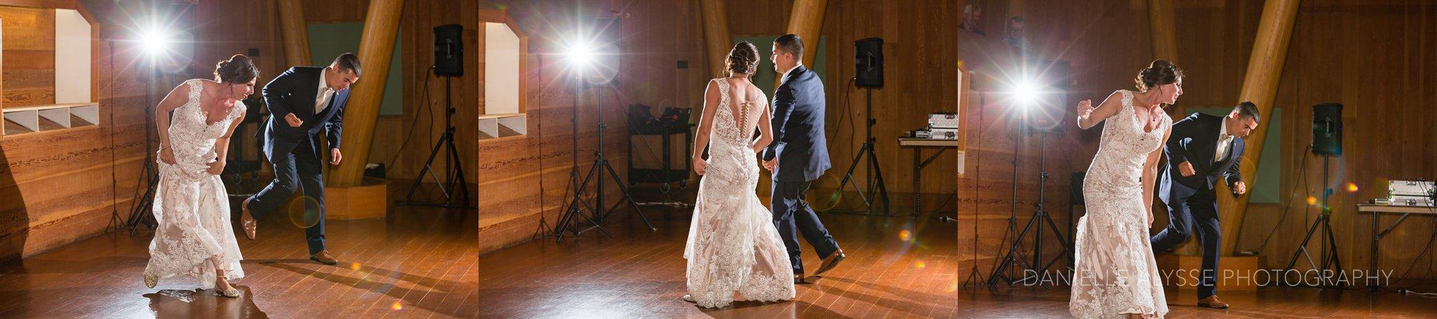 170429_blog_kimberly_ben_wedding_san_mateo_curiodyssey_danielle_alysse_photography_sacramento_photographer0791_WEB.jpg