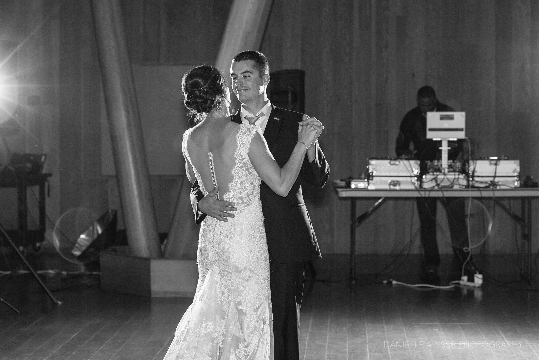 170429_blog_kimberly_ben_wedding_san_mateo_curiodyssey_danielle_alysse_photography_sacramento_photographer0790_WEB.jpg