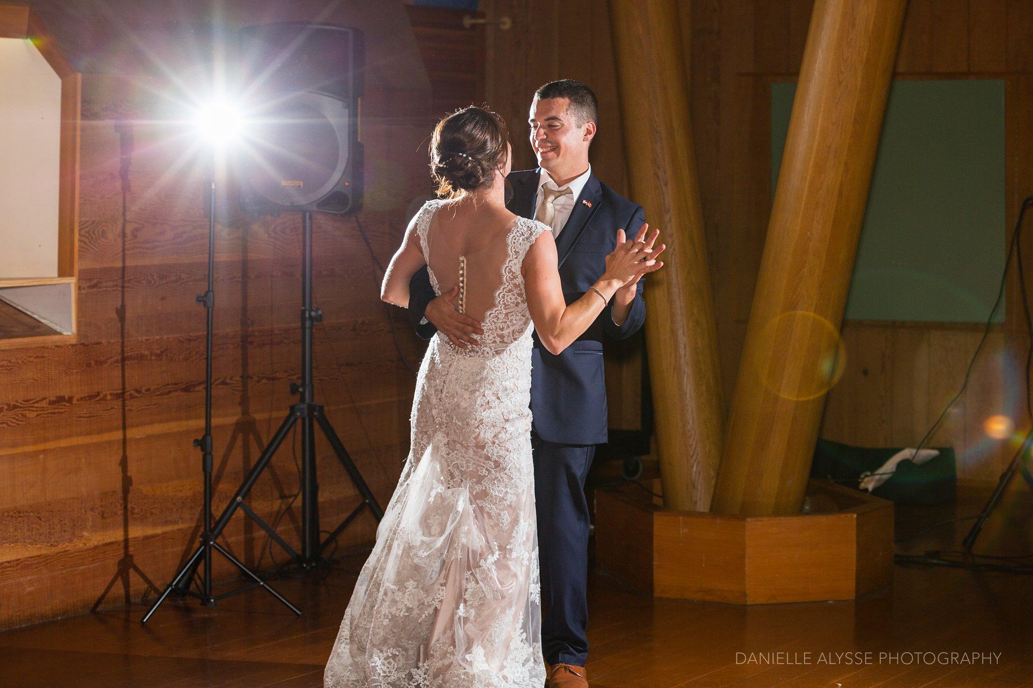 170429_blog_kimberly_ben_wedding_san_mateo_curiodyssey_danielle_alysse_photography_sacramento_photographer0803_WEB.jpg