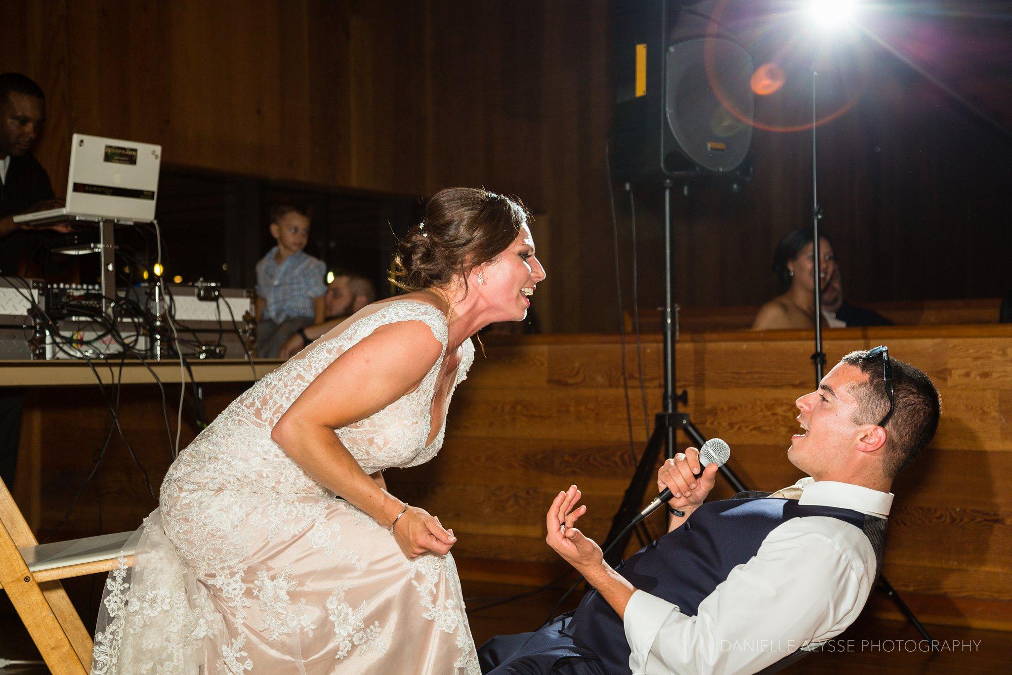 170429_blog_kimberly_ben_wedding_san_mateo_curiodyssey_danielle_alysse_photography_sacramento_photographer0839_WEB.jpg