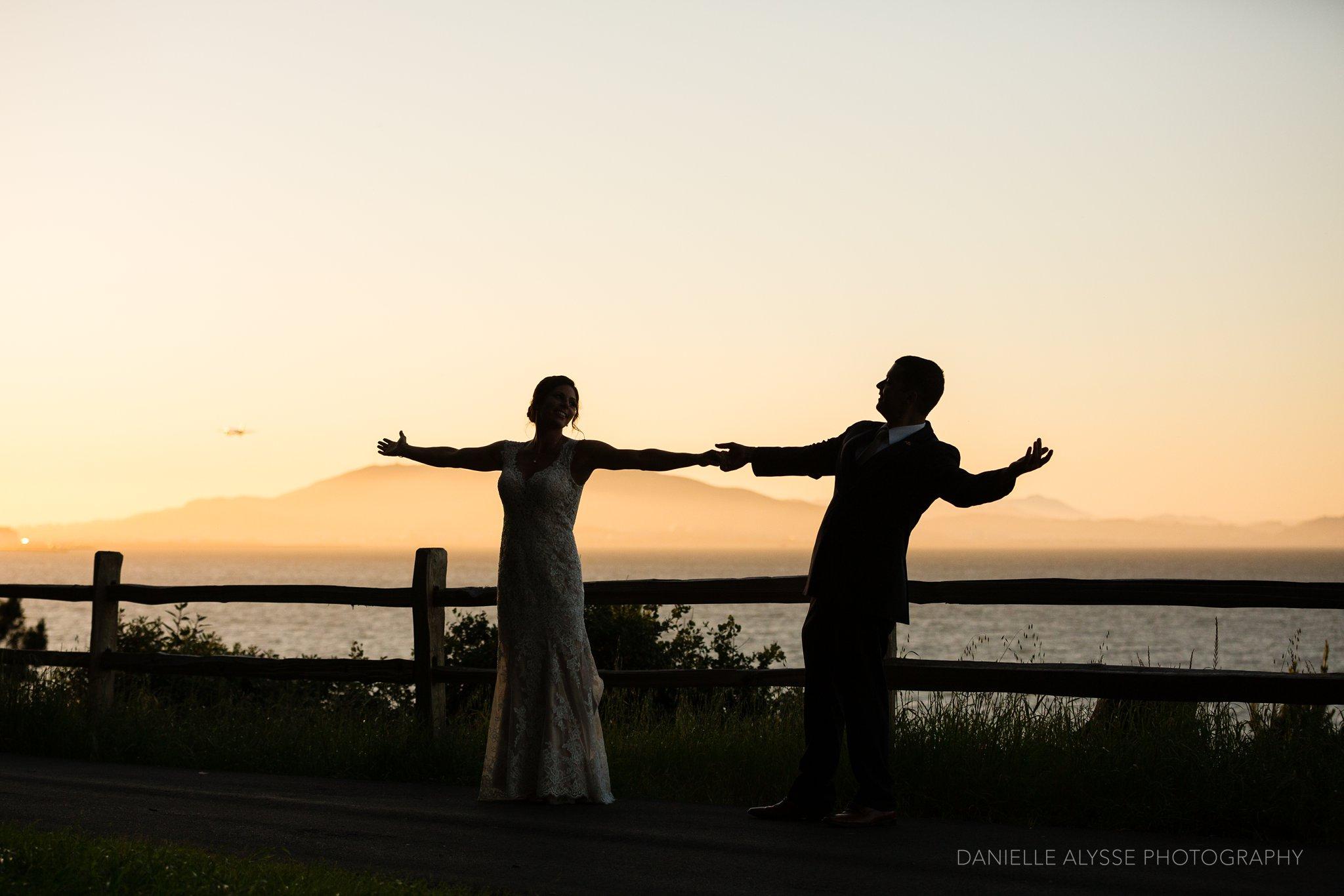 170429_blog_kimberly_ben_wedding_san_mateo_curiodyssey_danielle_alysse_photography_sacramento_photographer0432_WEB.jpg