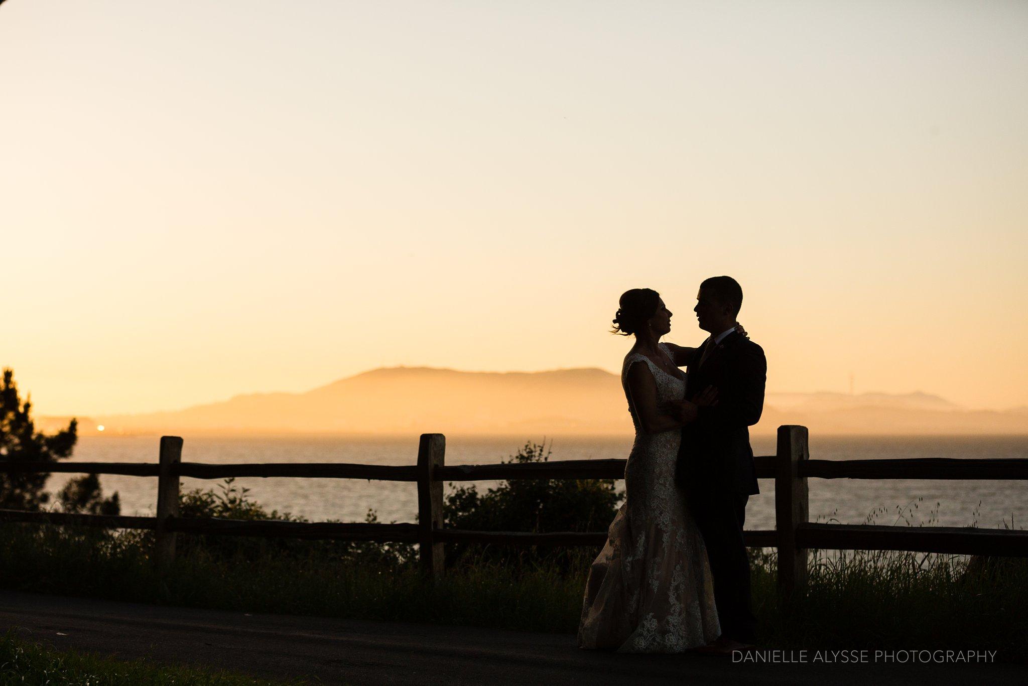 170429_blog_kimberly_ben_wedding_san_mateo_curiodyssey_danielle_alysse_photography_sacramento_photographer0434_WEB.jpg