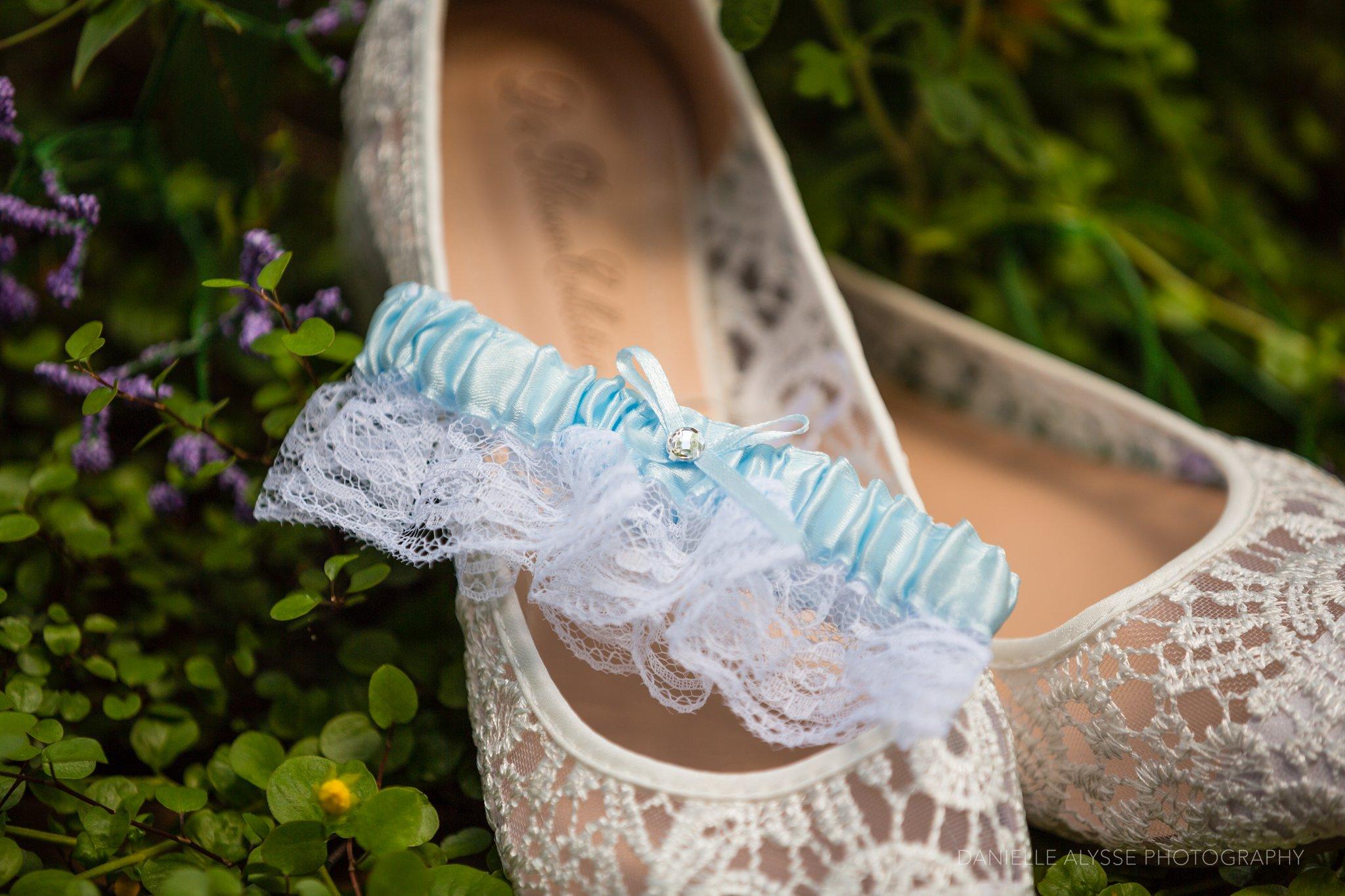 170507_blog_megan_david_wedding_loomis_flower_farm_inn_danielle_alysse_photography_sacramento_photographer0008_WEB.jpg