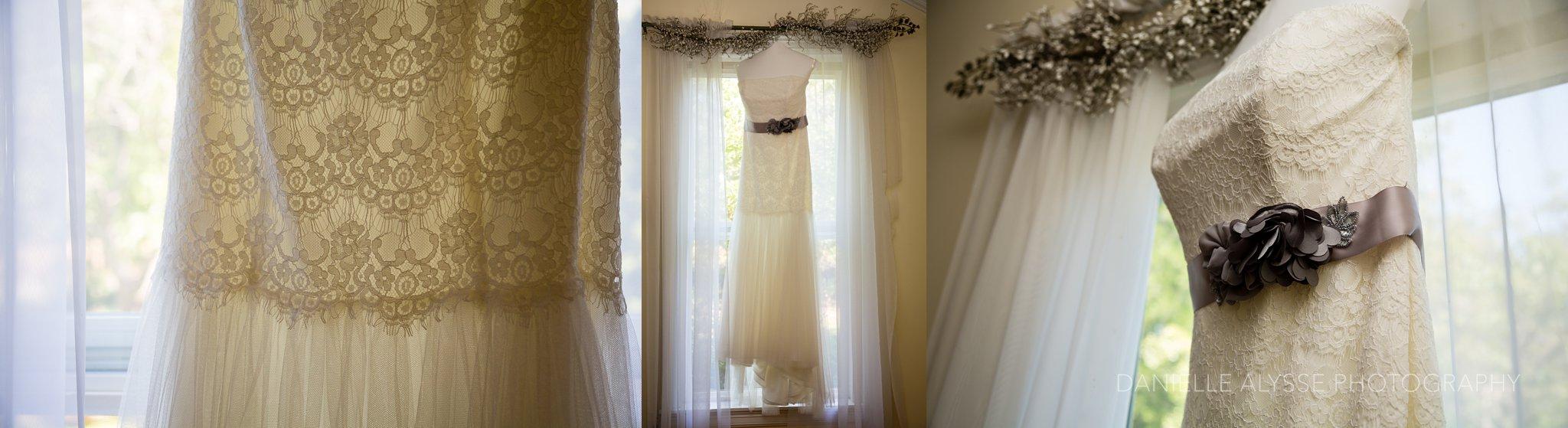 170507_blog_megan_david_wedding_loomis_flower_farm_inn_danielle_alysse_photography_sacramento_photographer0043_WEB.jpg