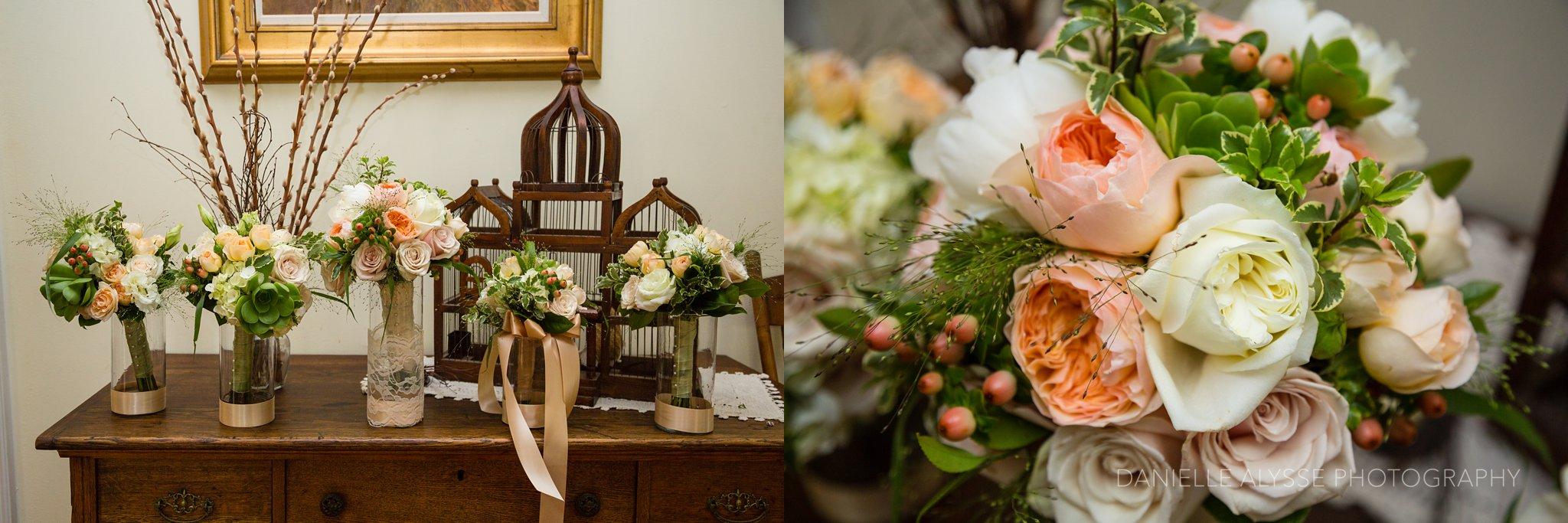 170507_blog_megan_david_wedding_loomis_flower_farm_inn_danielle_alysse_photography_sacramento_photographer0053_WEB.jpg