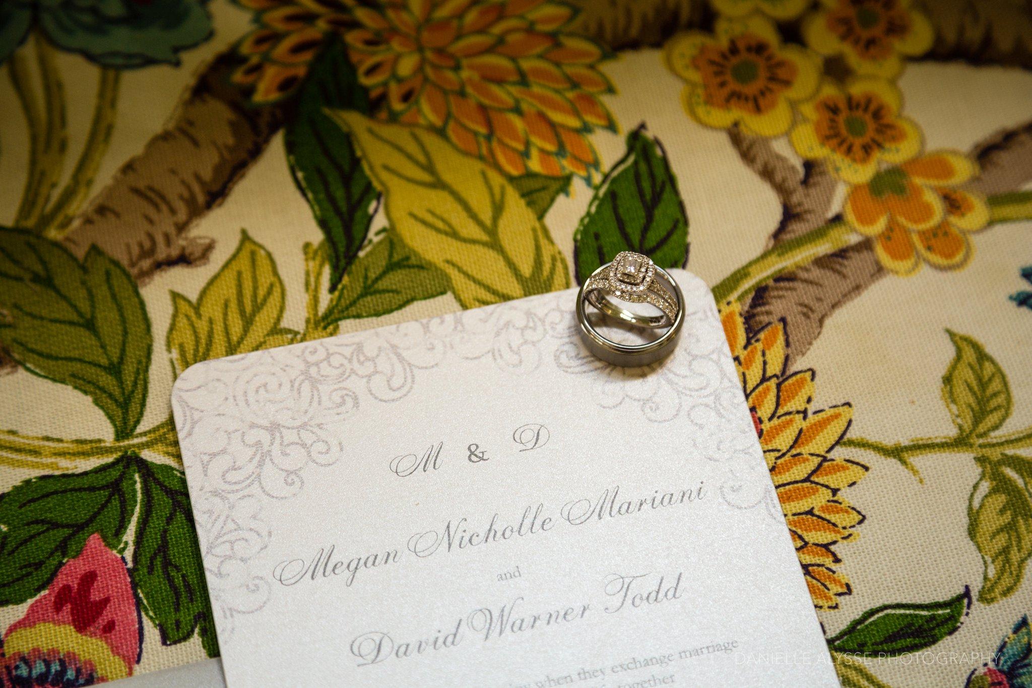 170507_blog_megan_david_wedding_loomis_flower_farm_inn_danielle_alysse_photography_sacramento_photographer0070_WEB.jpg