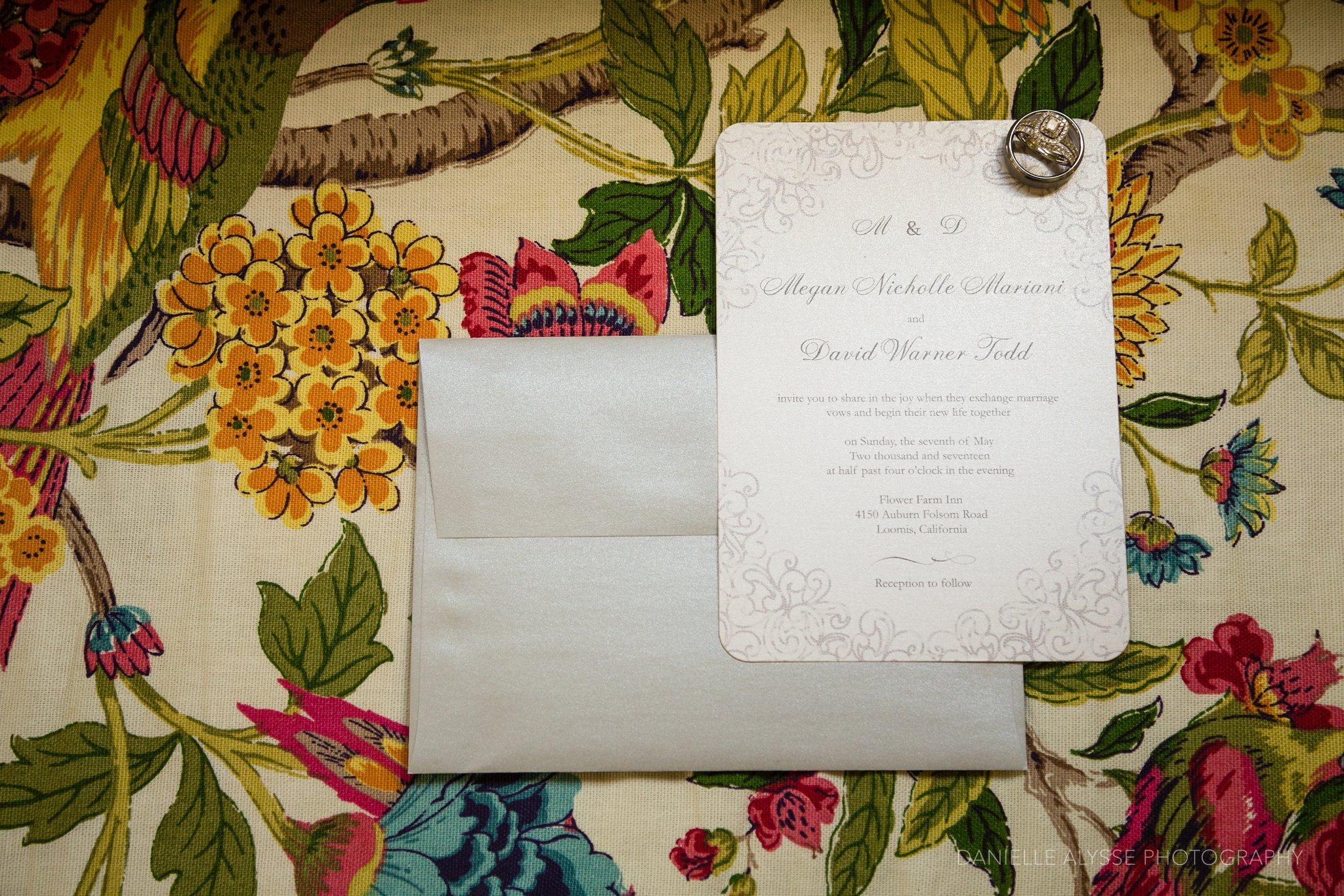 170507_blog_megan_david_wedding_loomis_flower_farm_inn_danielle_alysse_photography_sacramento_photographer0071_WEB.jpg