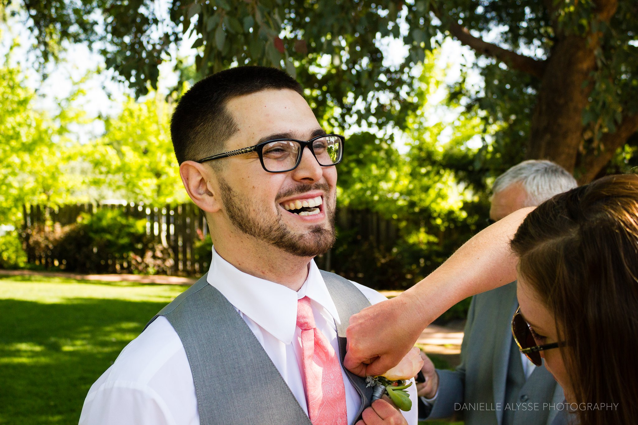 170507_blog_megan_david_wedding_loomis_flower_farm_inn_danielle_alysse_photography_sacramento_photographer0118_WEB.jpg